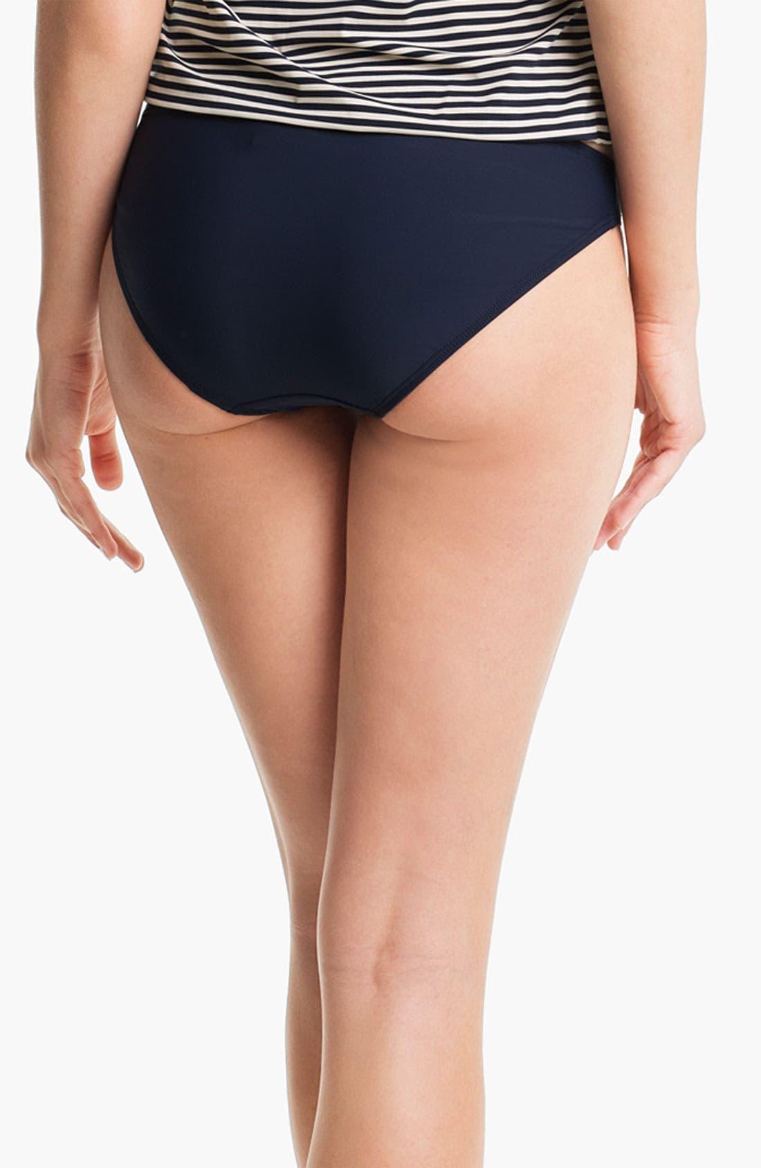 Alternate Image 2  - MARC BY MARC JACOBS Bikini Bottoms