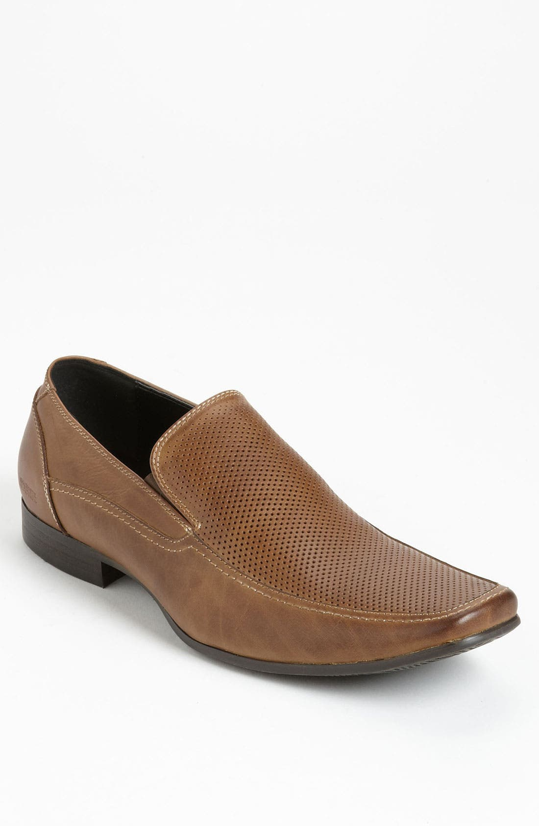 Alternate Image 1 Selected - Kenneth Cole Reaction 'Joy Ride' Loafer (Online Only)