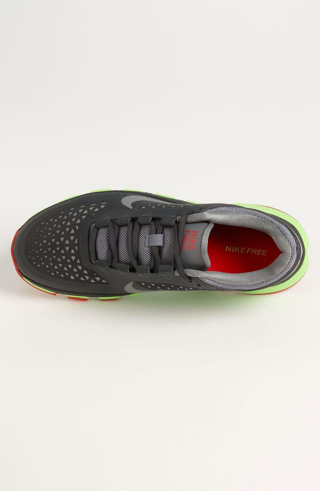 Alternate Image 3  - Nike 'Free Trainer 7.0' Training Shoe (Men) (Online Only)