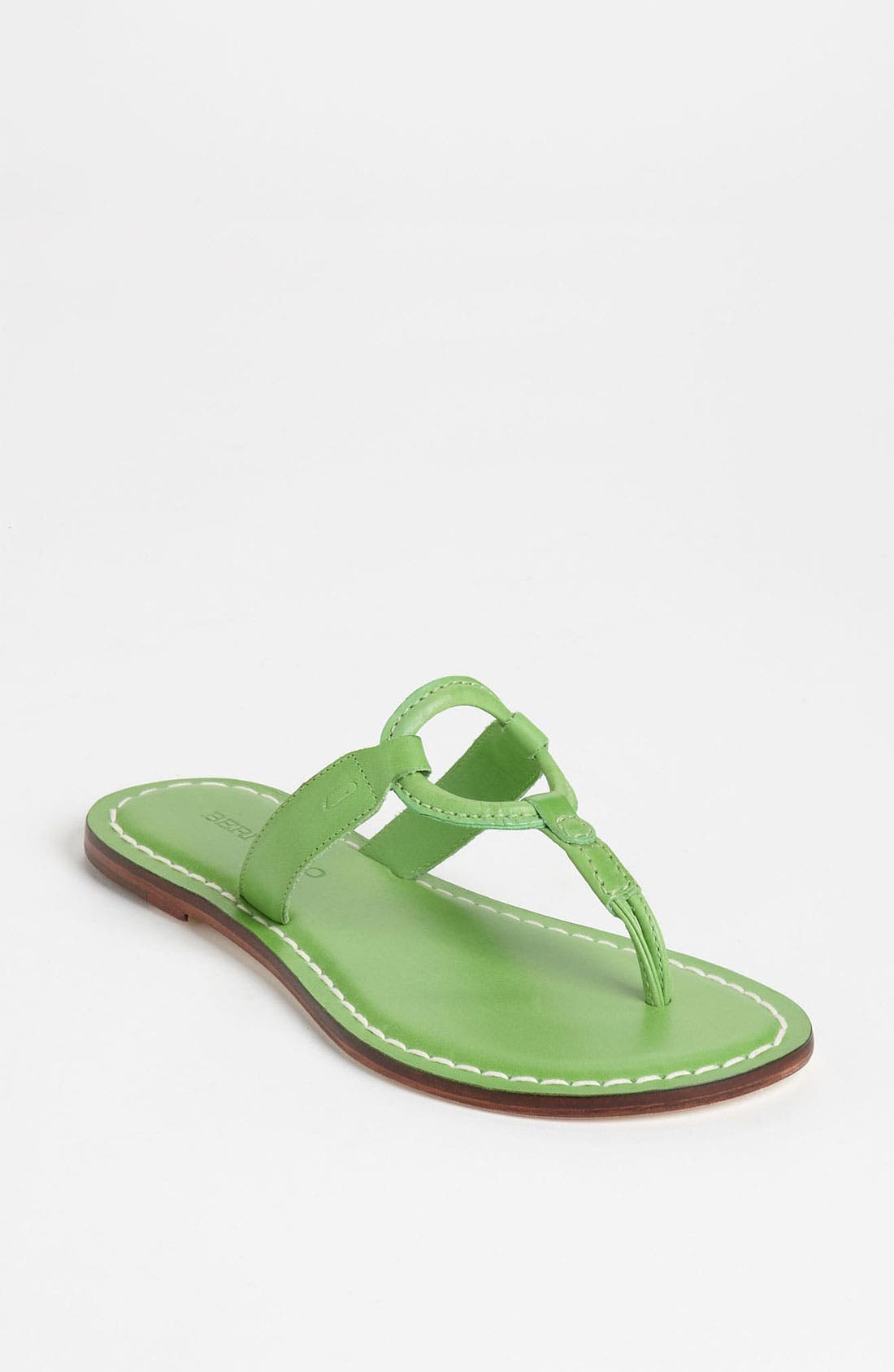 Alternate Image 1 Selected - Bernardo Matrix Sandal