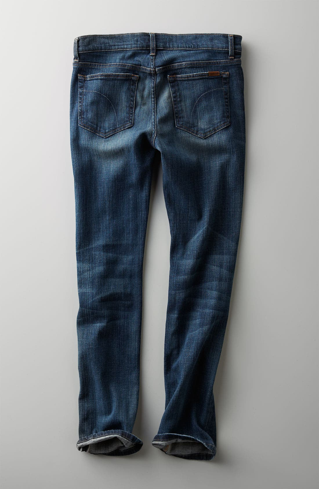 Alternate Image 5  - Joe's 'Brixton' Slim Fit Jeans (Johnny)