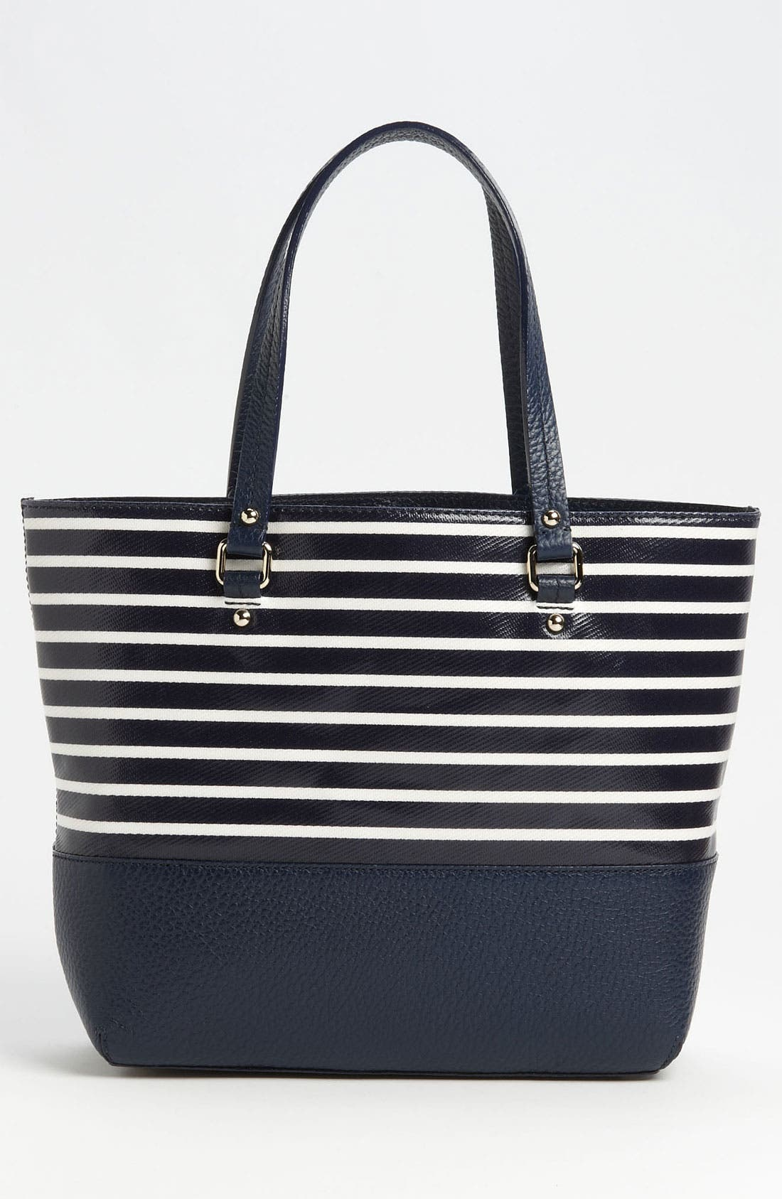 Alternate Image 4  - kate spade new york 'grove court - abuela' tote