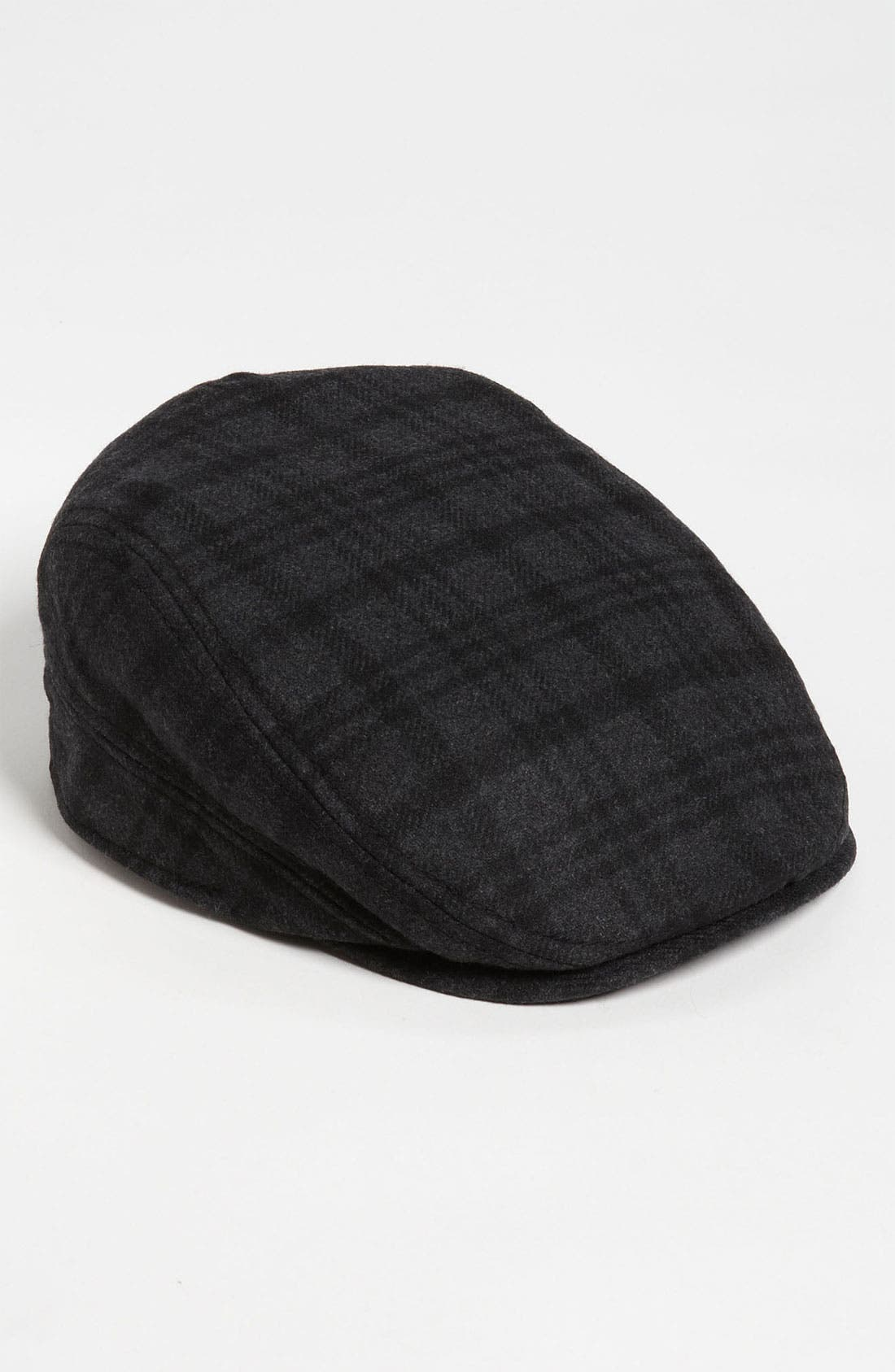 Main Image - Free Authority 'Ivy' Driver's Cap