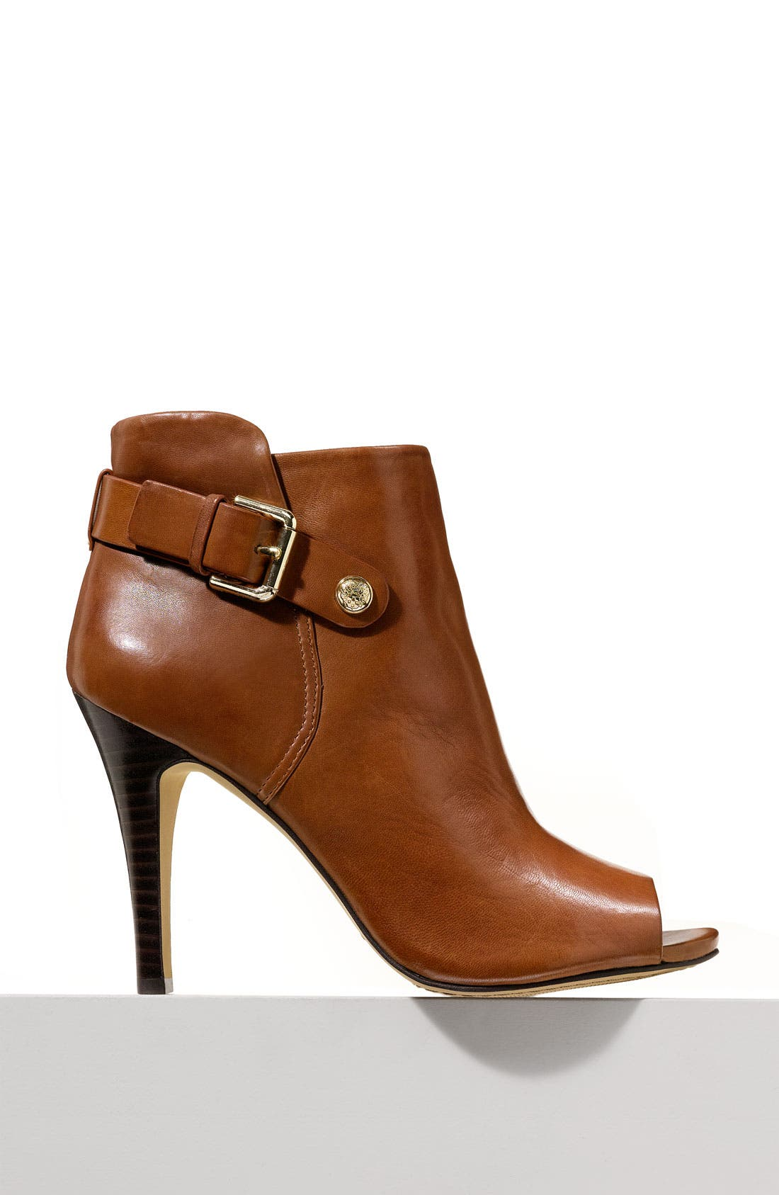 Alternate Image 5  - Vince Camuto 'Kemba' Boot
