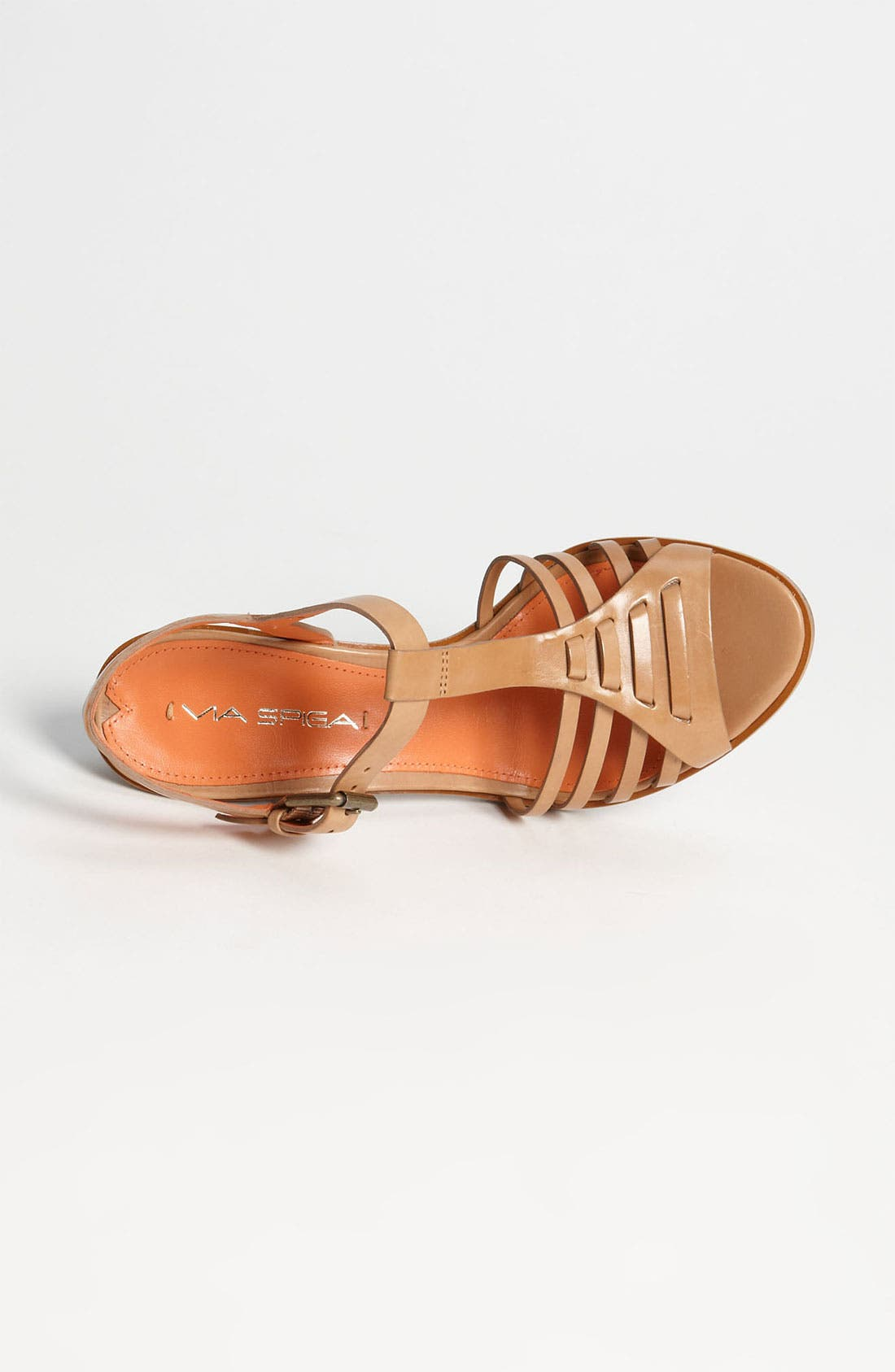 Alternate Image 3  - Via Spiga 'Joelle' Sandal