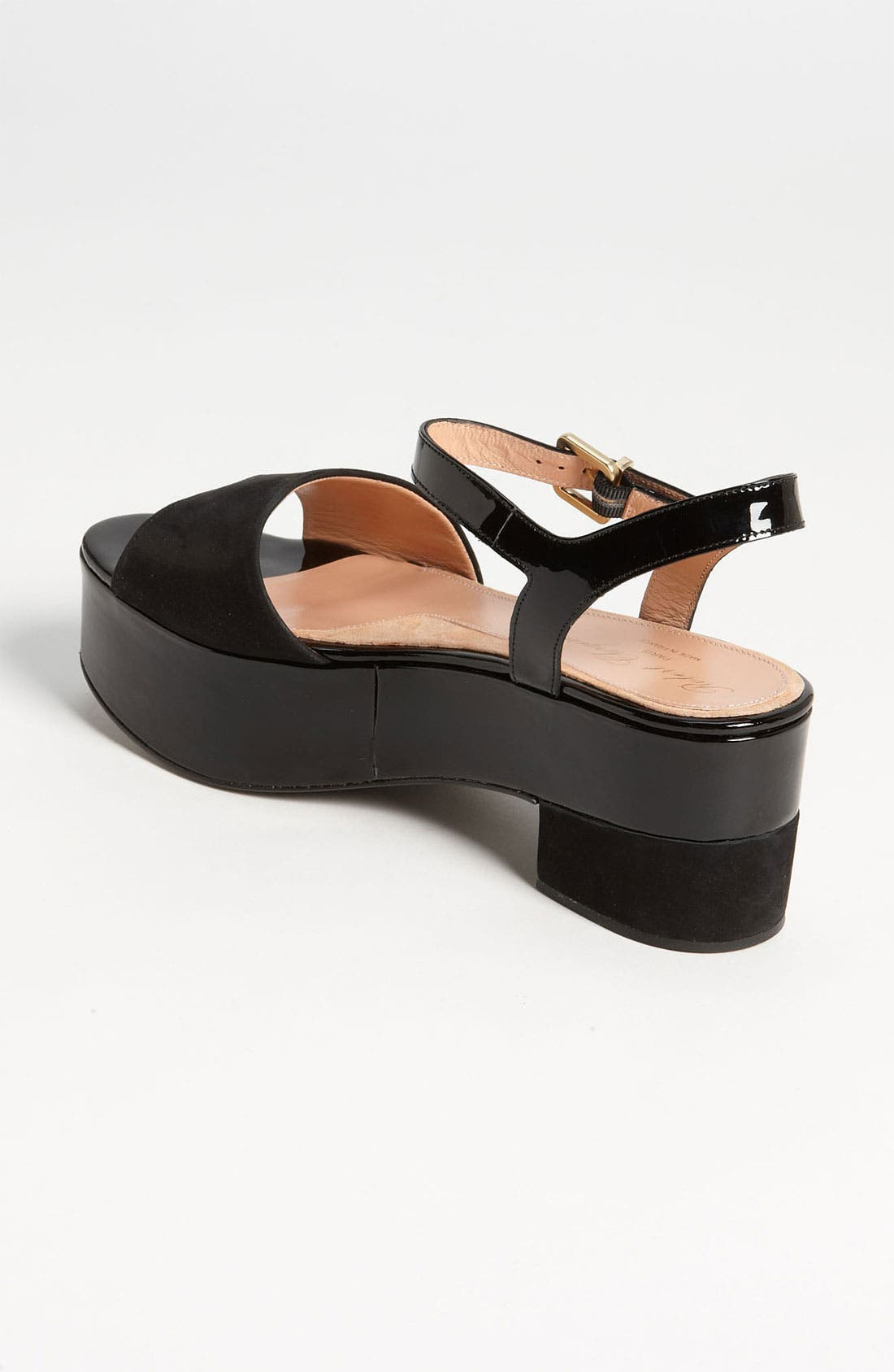 Alternate Image 2  - Robert Clergerie 'Ekora' Sandal