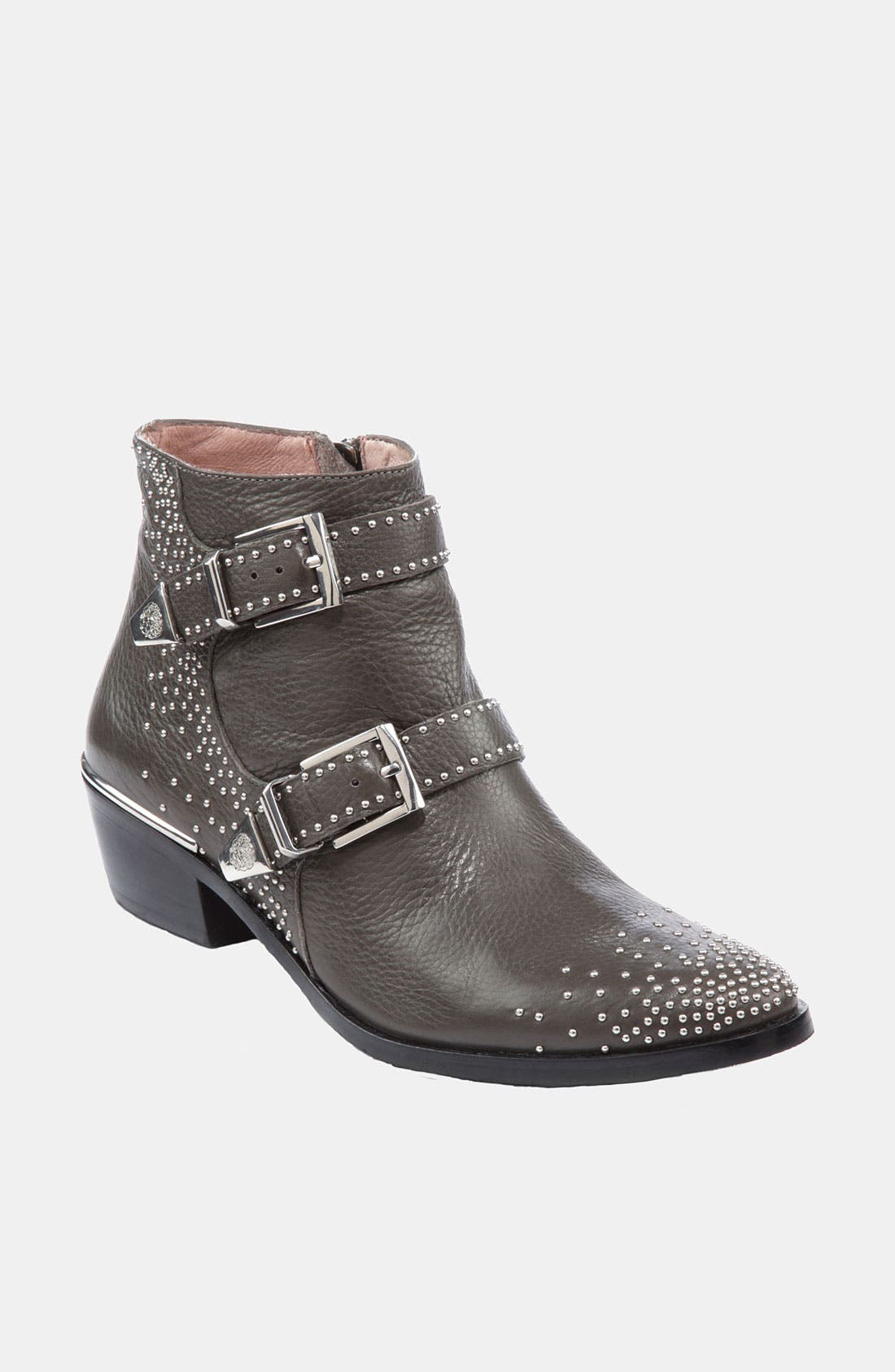 Alternate Image 1 Selected - Vince Camuto 'Tema' Bootie