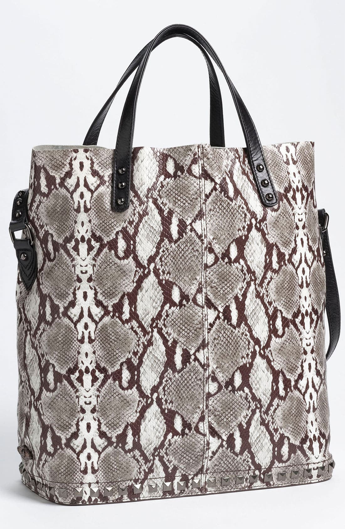 Alternate Image 1 Selected - Elliott Lucca 'Marcela' Tote