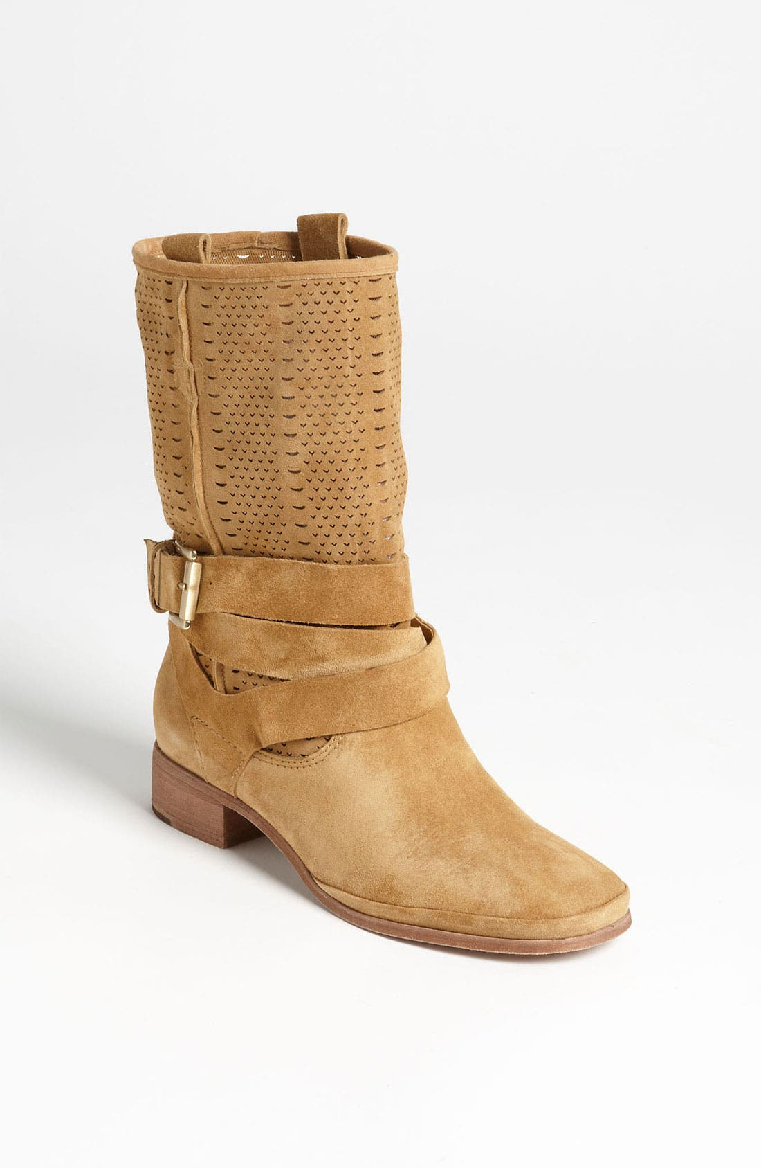 Alternate Image 1 Selected - Belle by Sigerson Morrison 'Who2' Boot