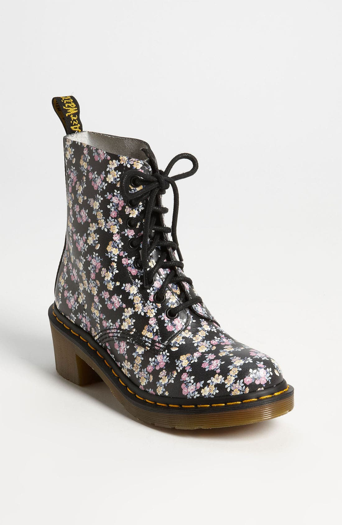 Alternate Image 1 Selected - Dr. Martens 'Clemency' Boot