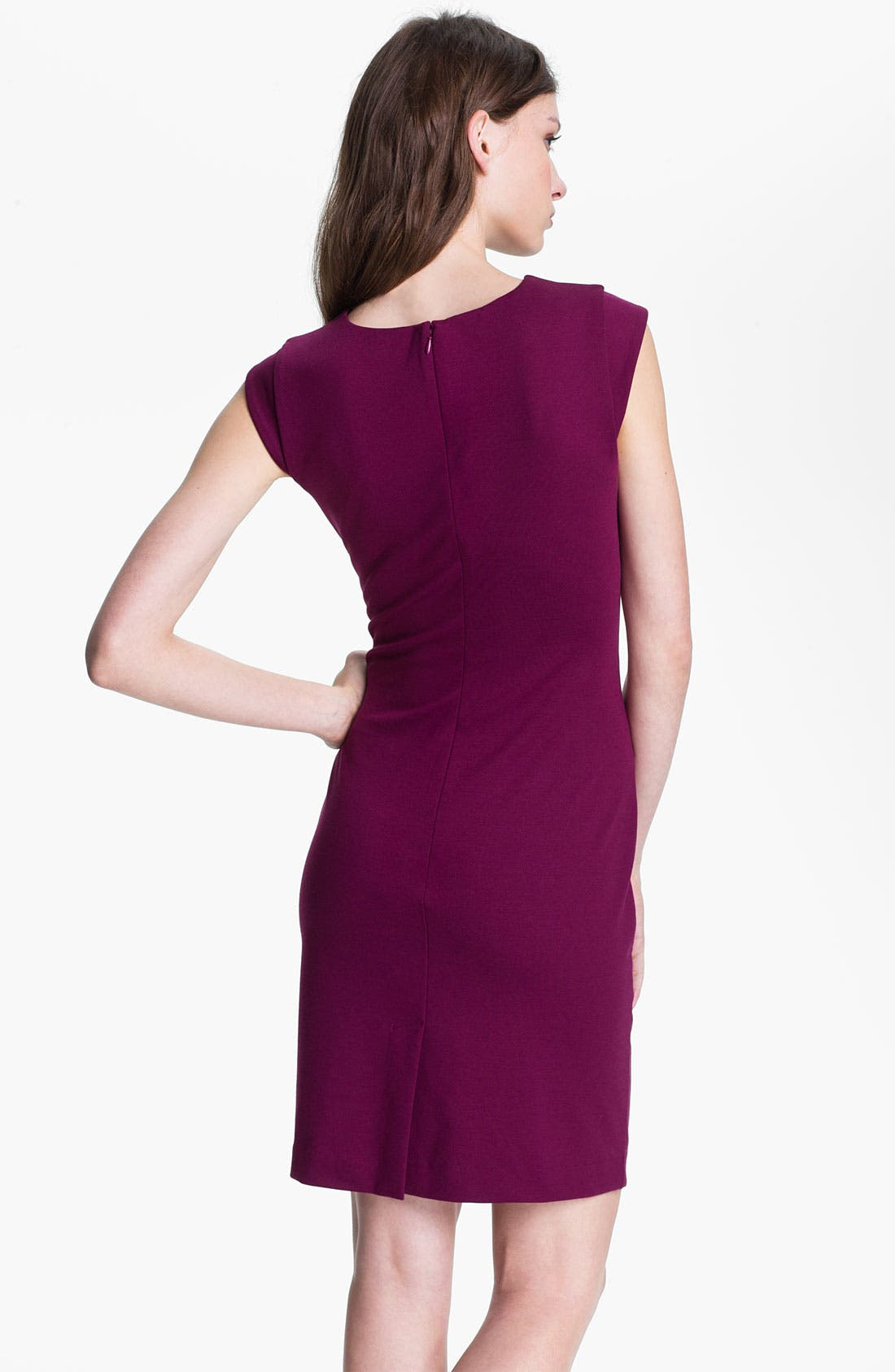 Alternate Image 2  - Kenneth Cole New York 'Camille' Dress