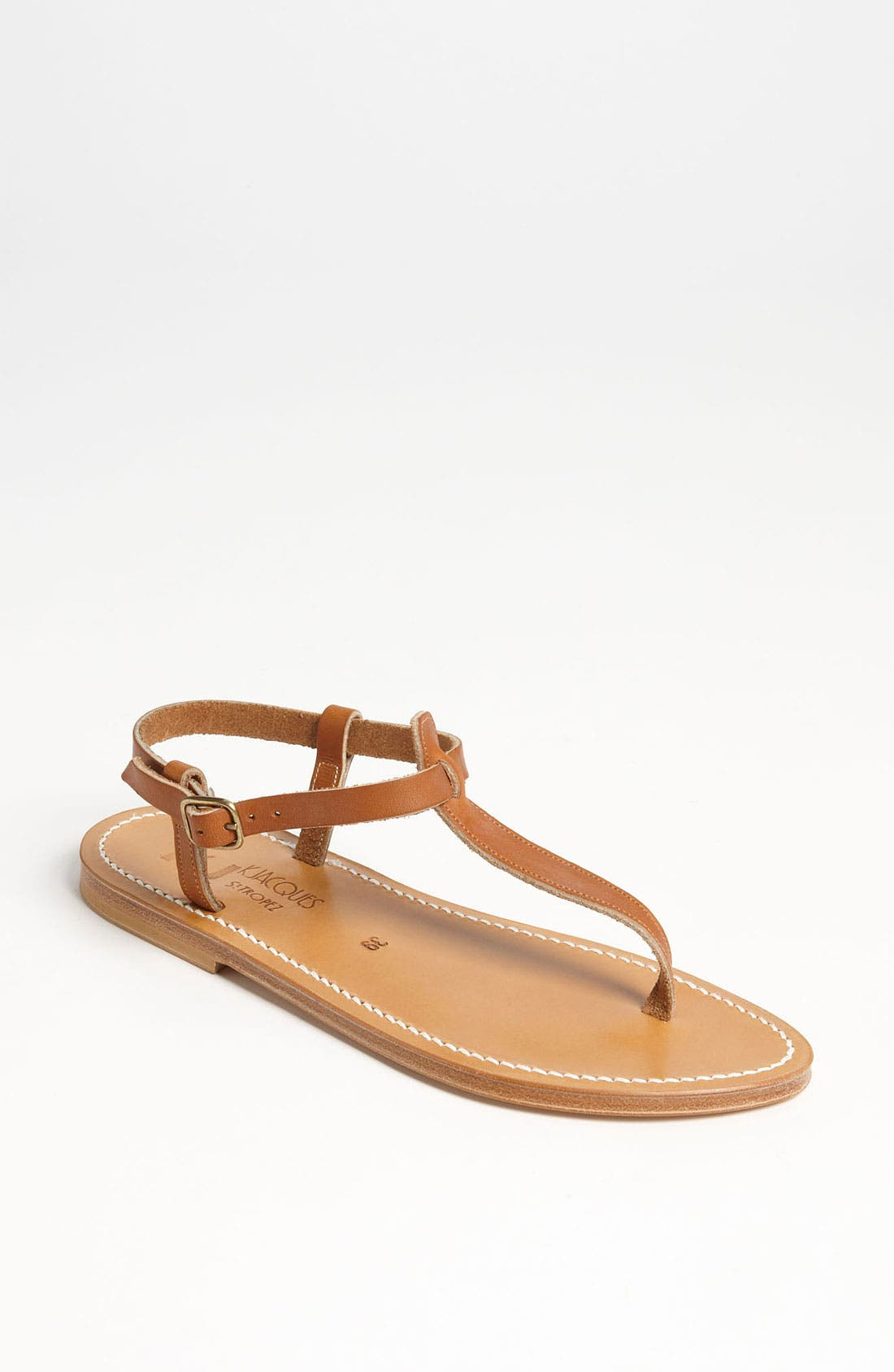 Alternate Image 1 Selected - K.Jacques St. Tropez 'Picon' Sandal
