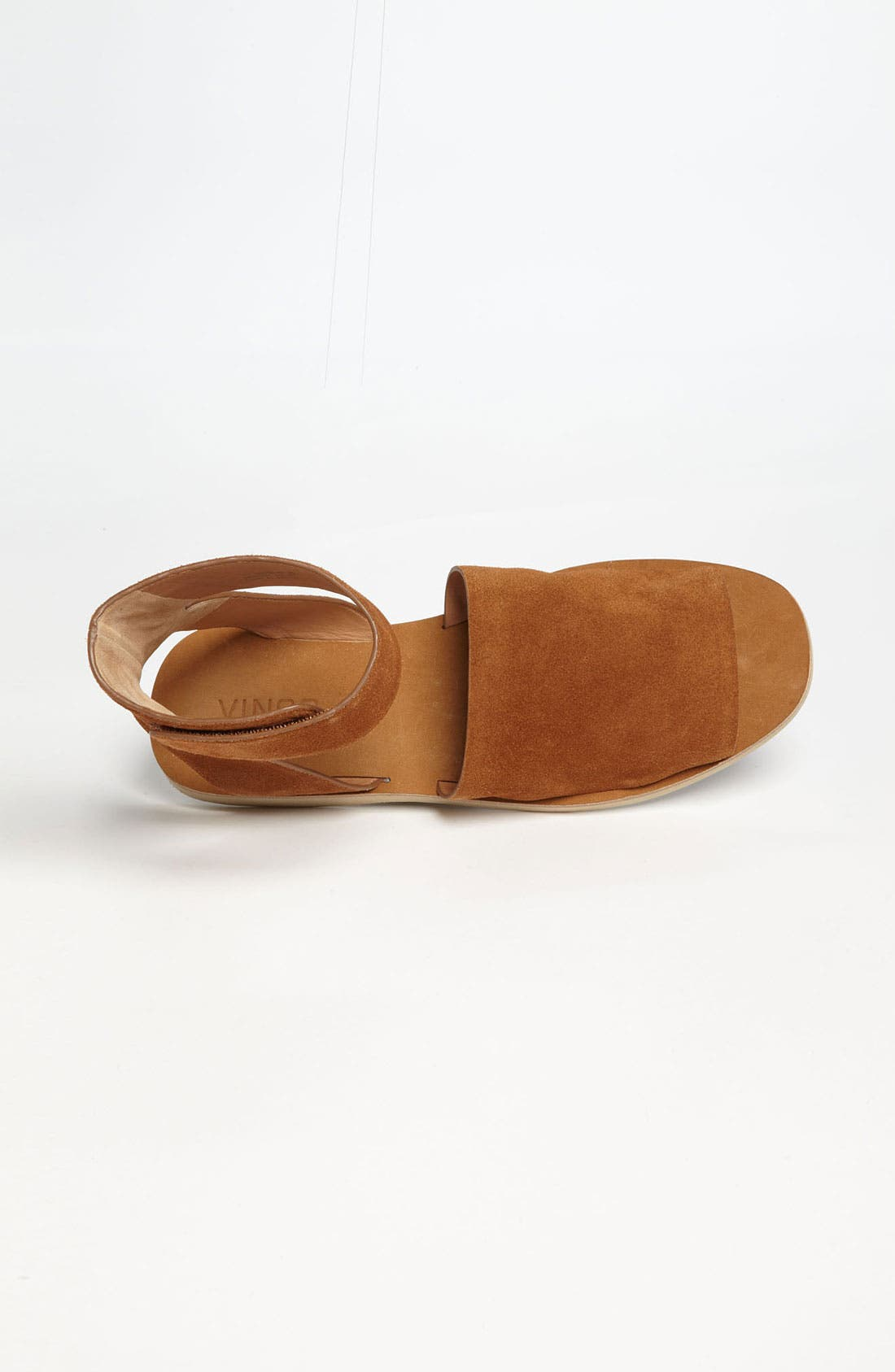 Alternate Image 3  - Vince 'Sadie' Sandal