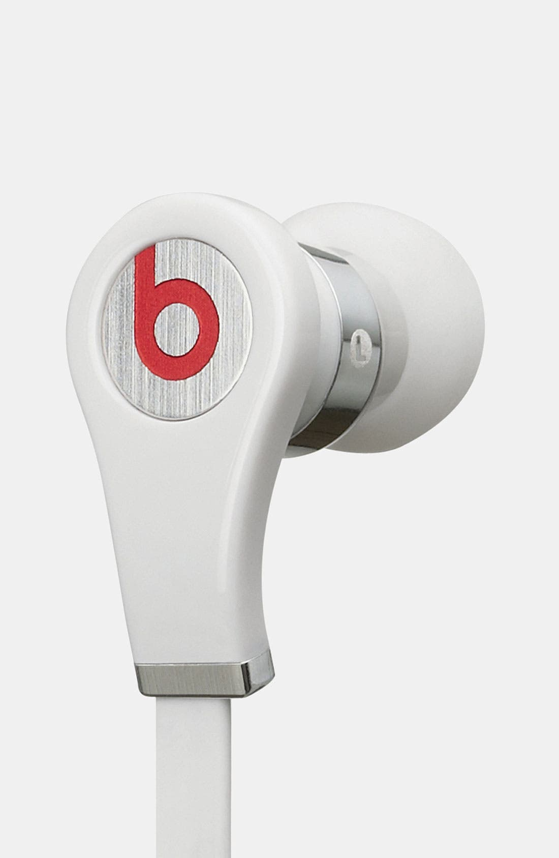 Alternate Image 6  - Beats by Dr. Dre™ 'Tour™' In-Ear ControlTalk® Headphones