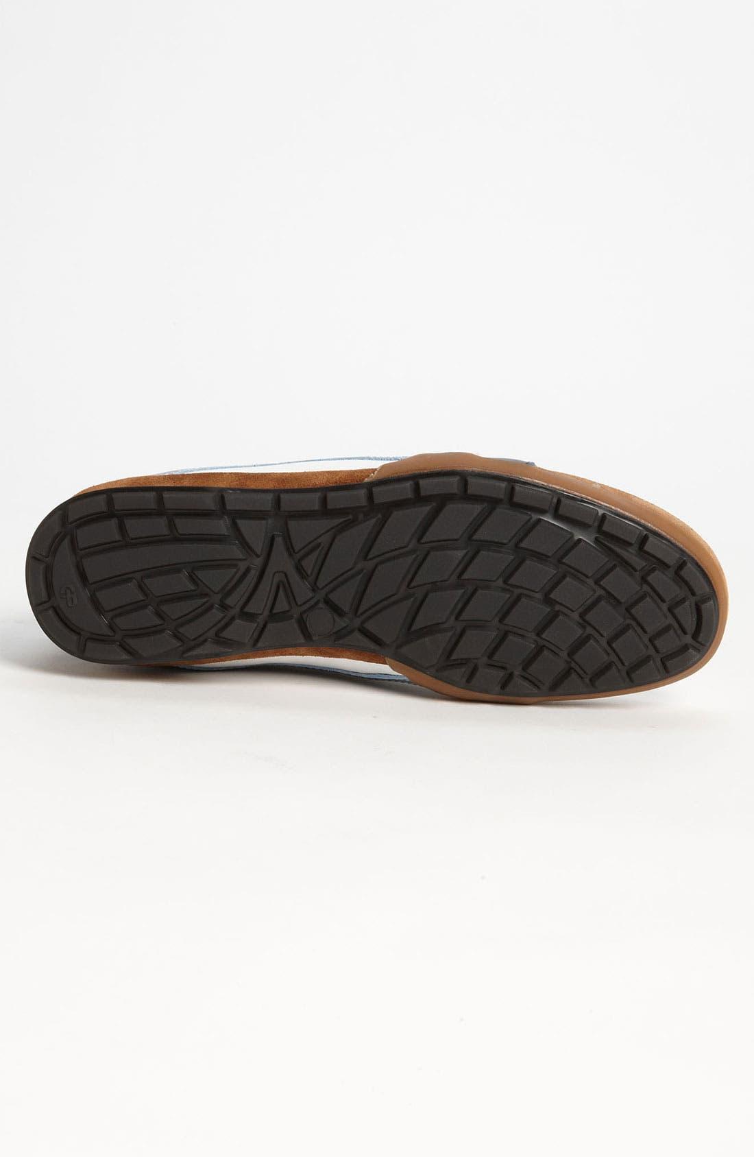 Alternate Image 4  - Dsquared2 '551 Sport' Sneaker