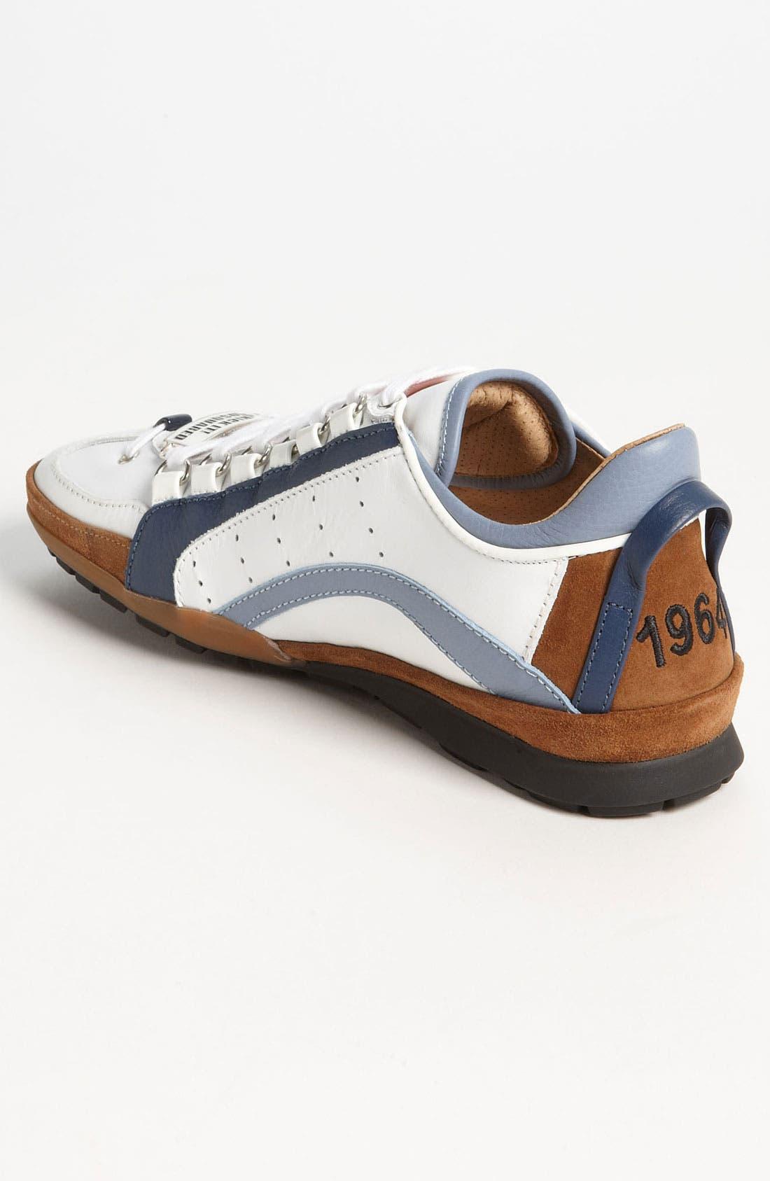 Alternate Image 2  - Dsquared2 '551 Sport' Sneaker
