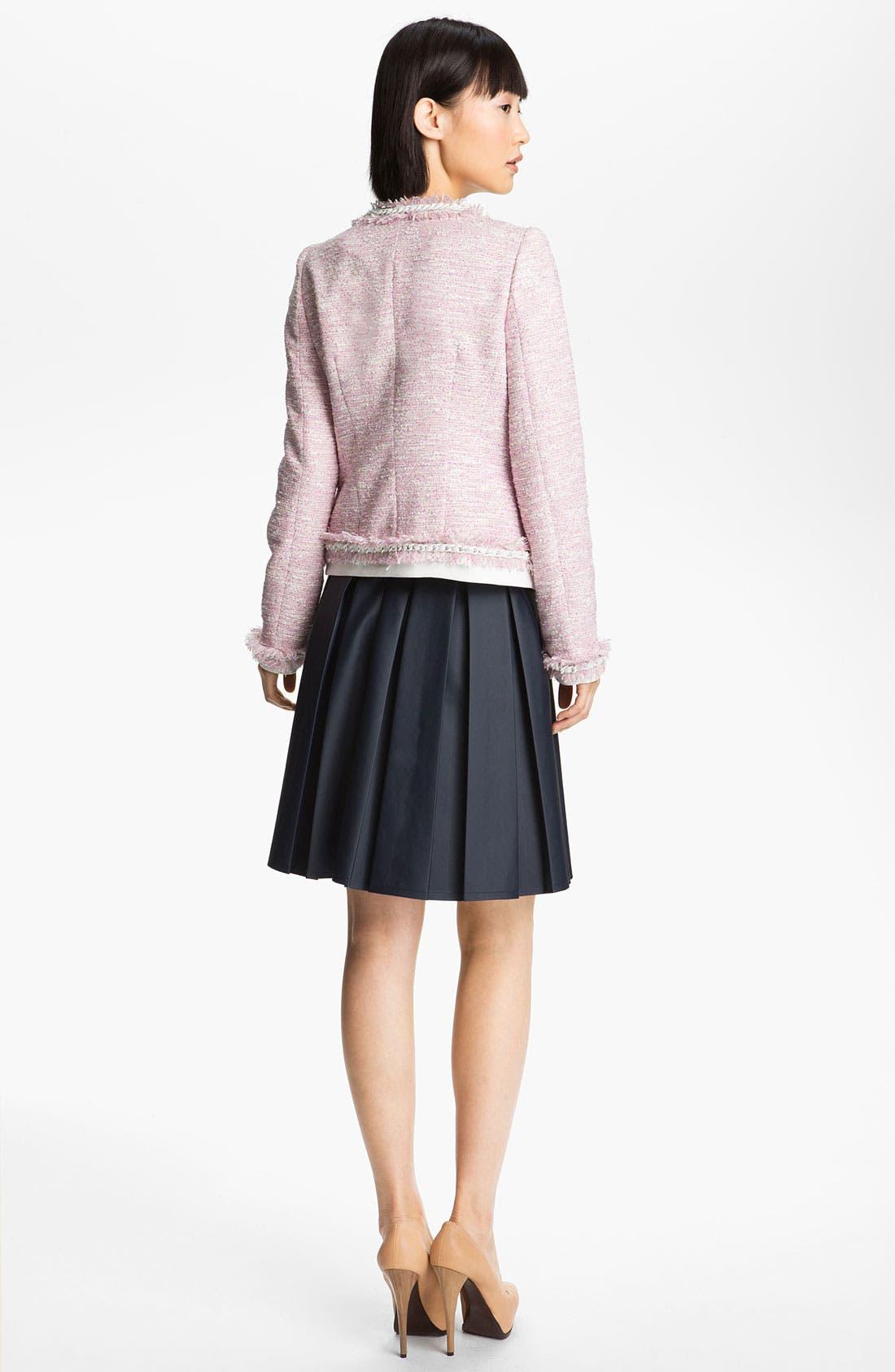 Alternate Image 5  - Mcginn 'Sophia' Tweed Jacket