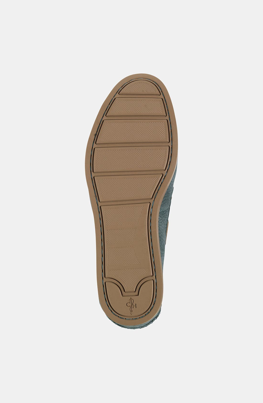 Alternate Image 4  - Cole Haan 'Air Mason' Boat Shoe   (Men)