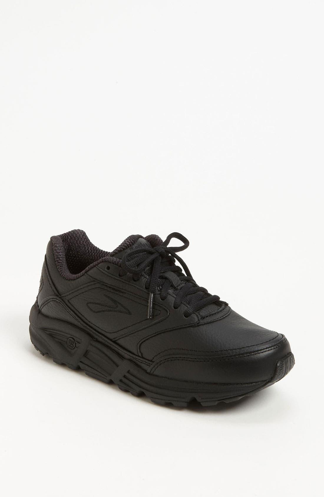 Brooks 'Addiction' Walking Shoe (Women)