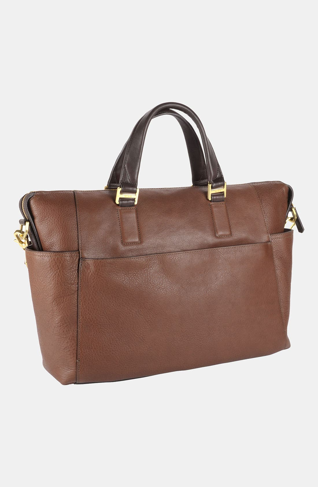 Alternate Image 4  - Tumi 'Beacon Hill Boylston' Tote