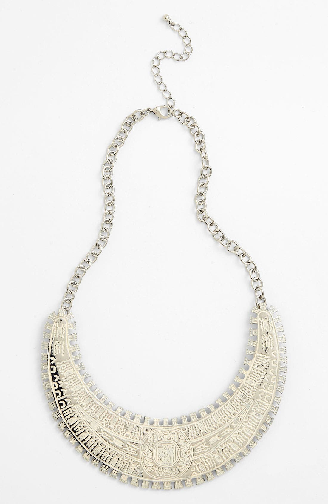 Main Image - Robert Rose 'Sundance' Collar Necklace