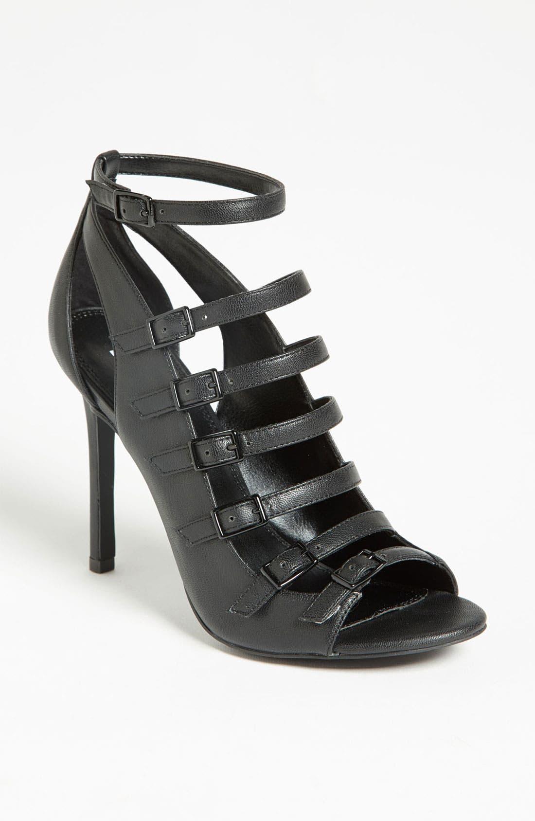 Alternate Image 1 Selected - Tildon 'Janessa' Sandal