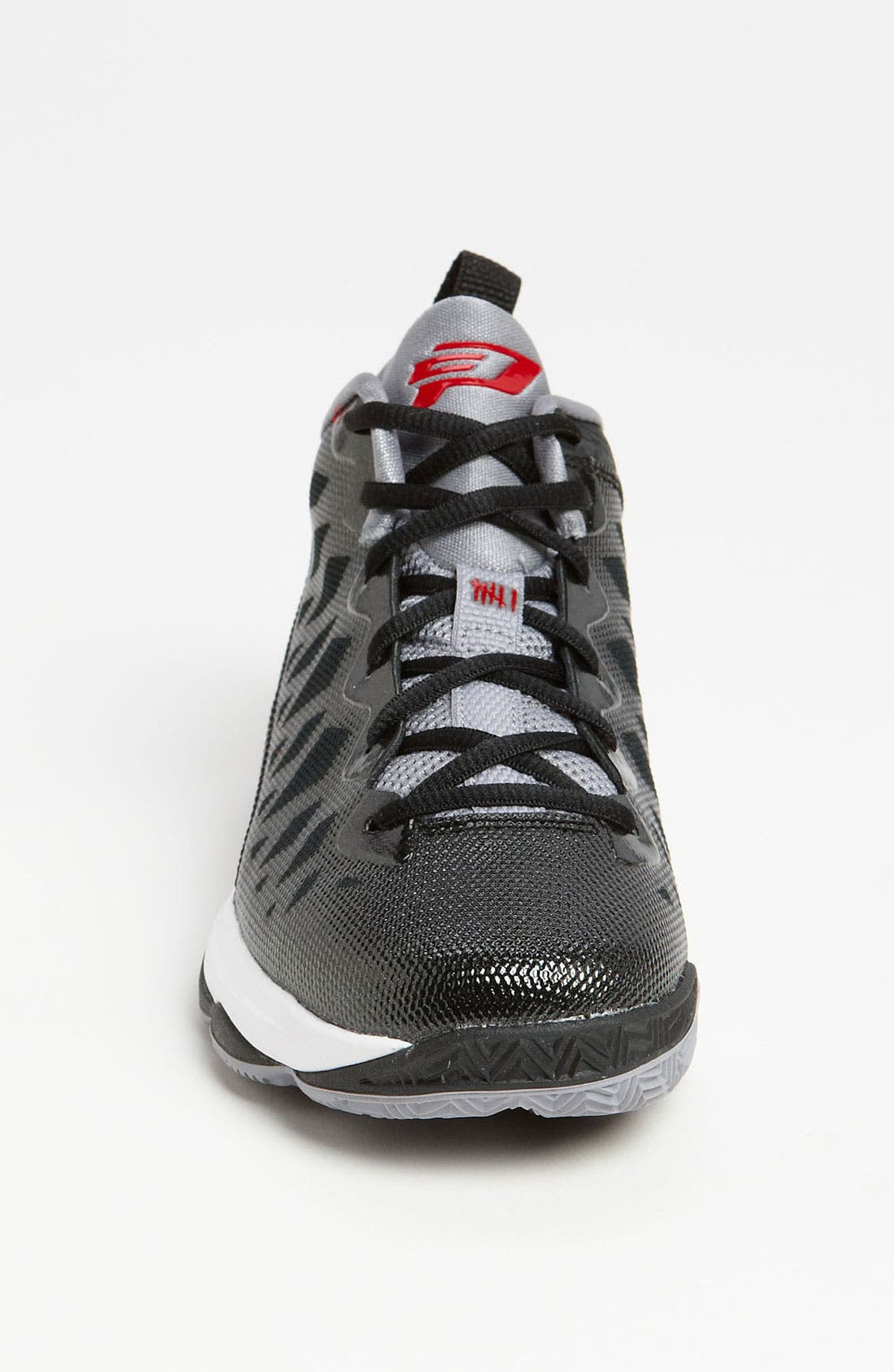 Alternate Image 3  - Nike 'Jordan CP3.VI' Basketball Shoe (Big Kid)