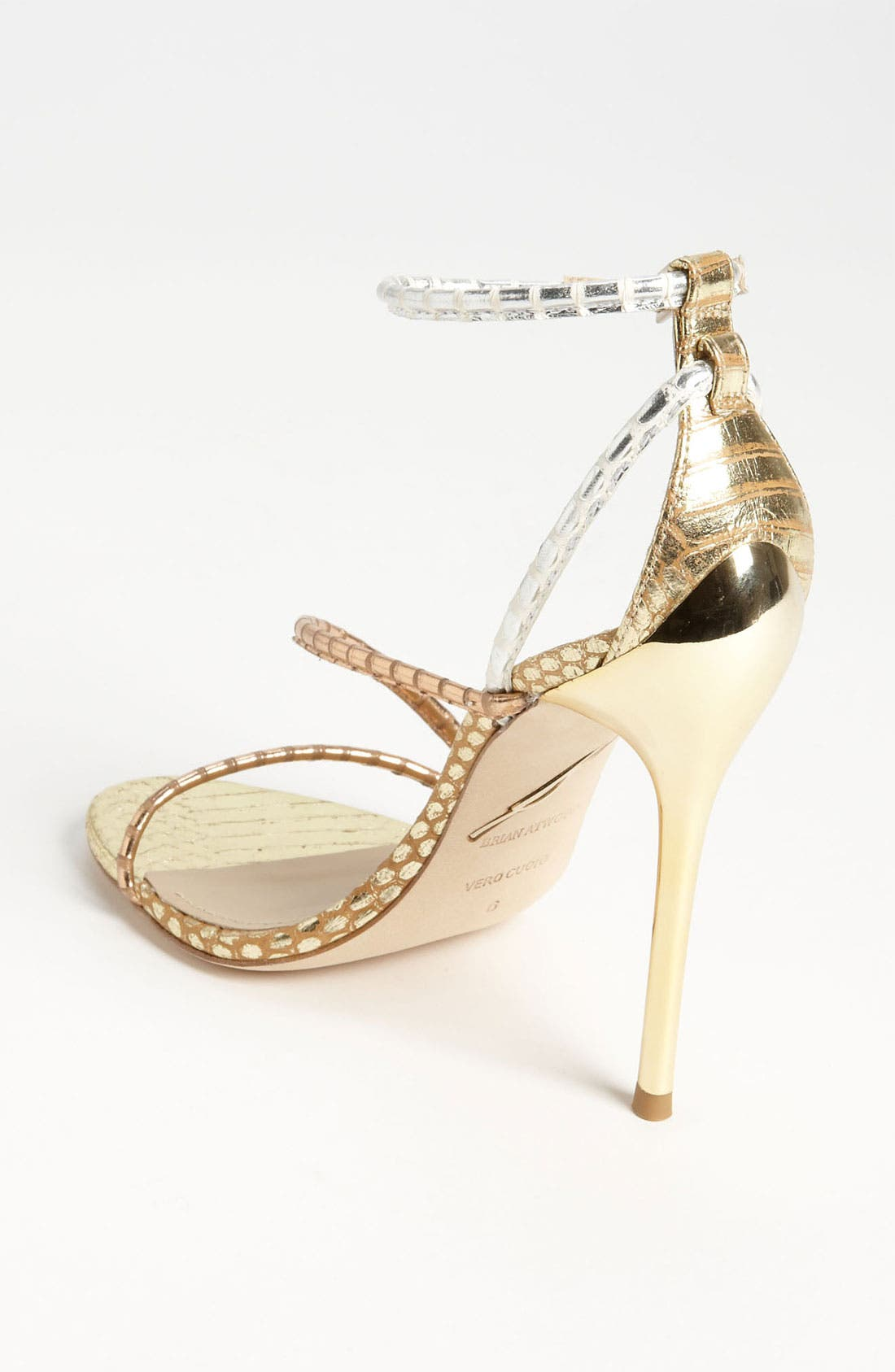 Alternate Image 2  - B Brian Atwood 'Labrea' Sandal