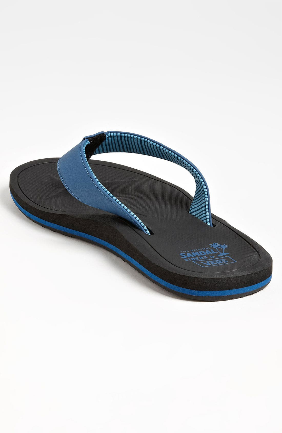 Alternate Image 2  - Vans 'Nexpa Pro' Flip Flop (Men)