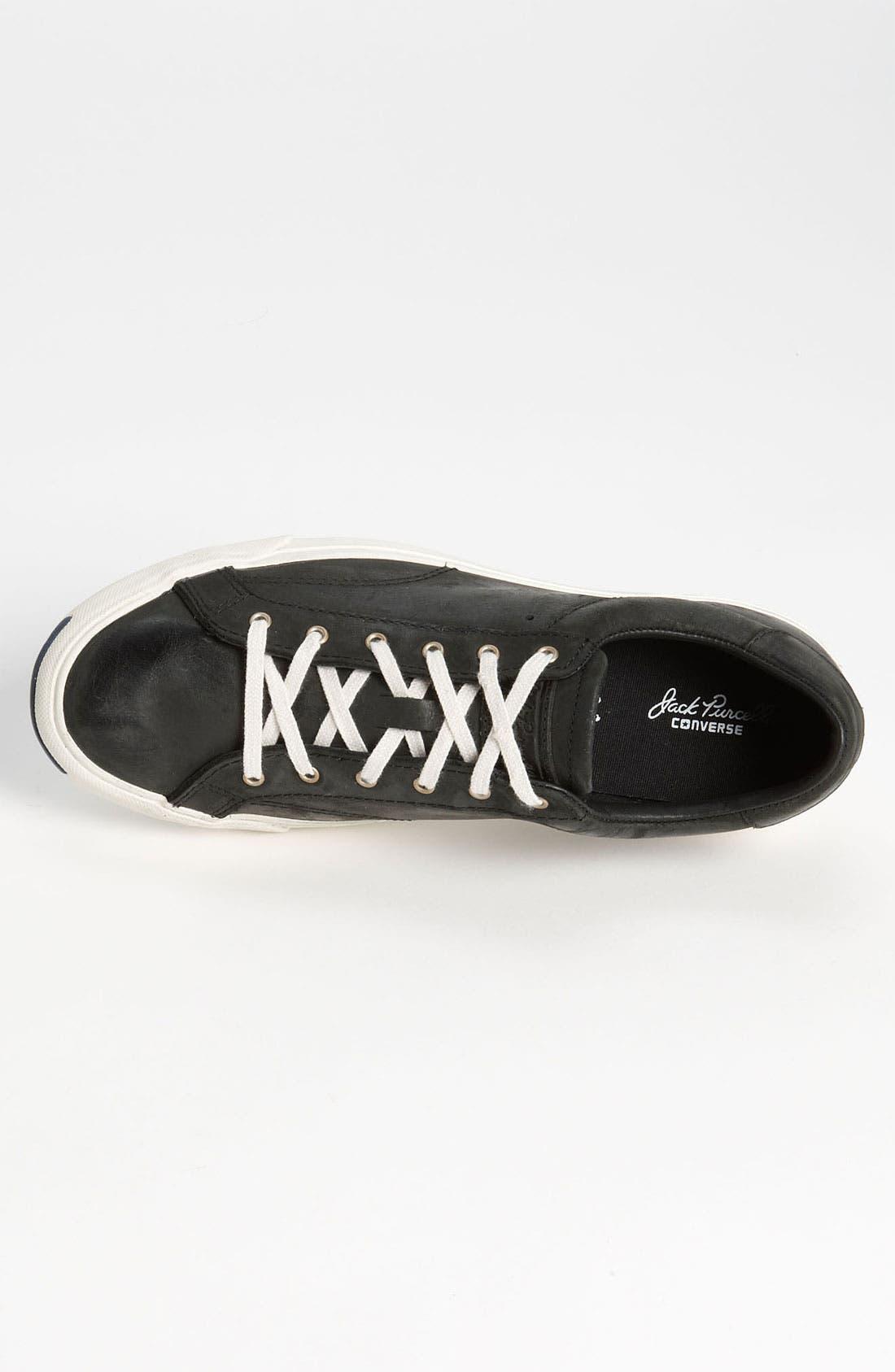 Alternate Image 3  - Converse 'Jack Purcell - Peter' Sneaker (Unisex)