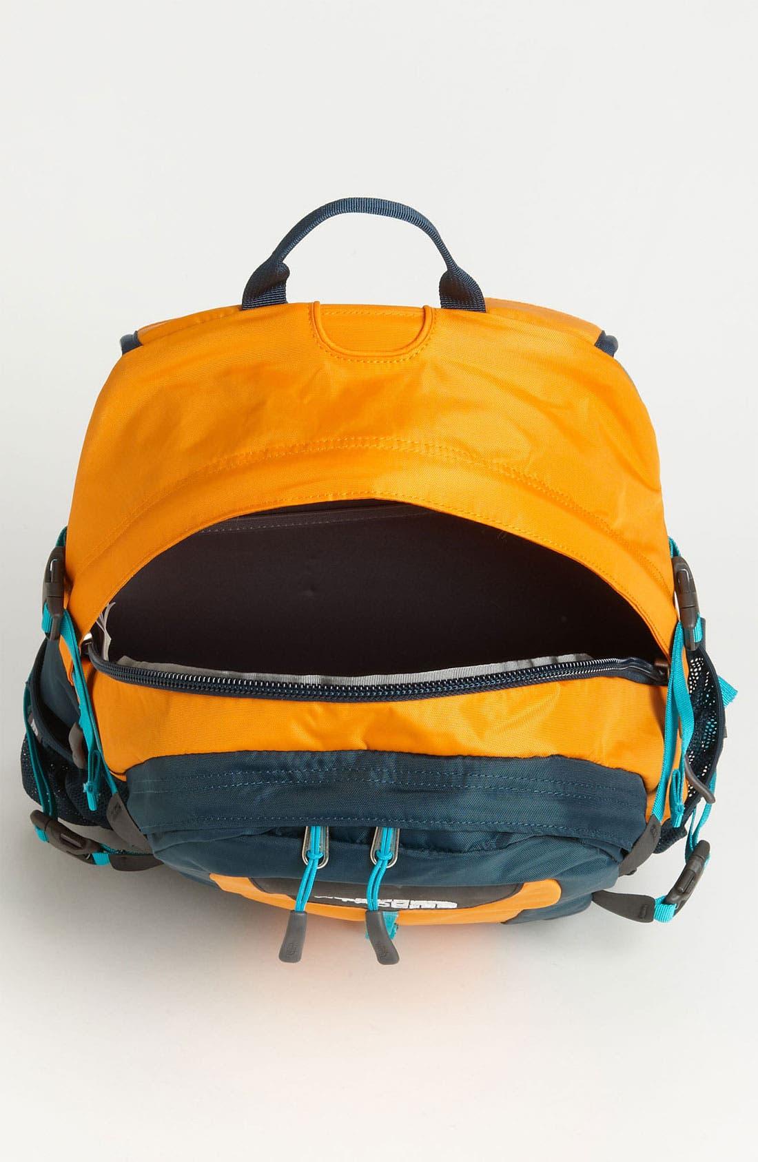 Alternate Image 3  - The North Face 'Hot Shot' Backpack