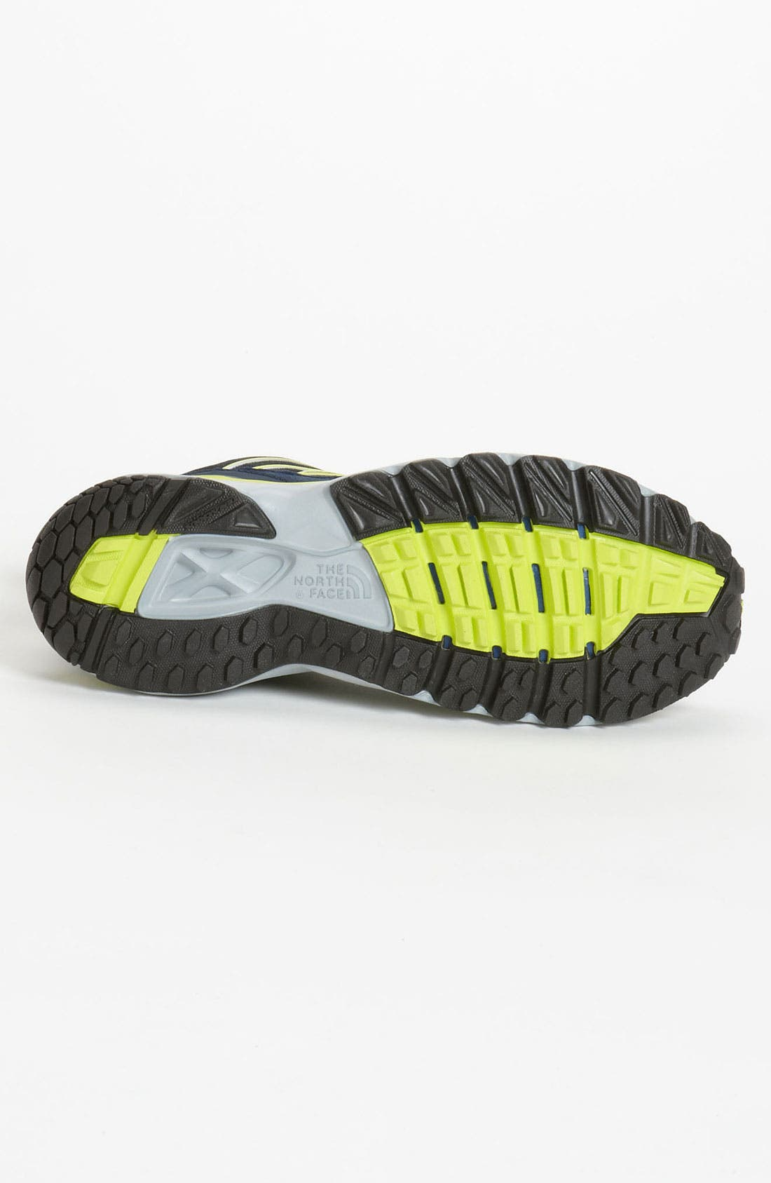 Alternate Image 4  - The North Face 'Double-Track Guide' Trail Running Shoe (Men)