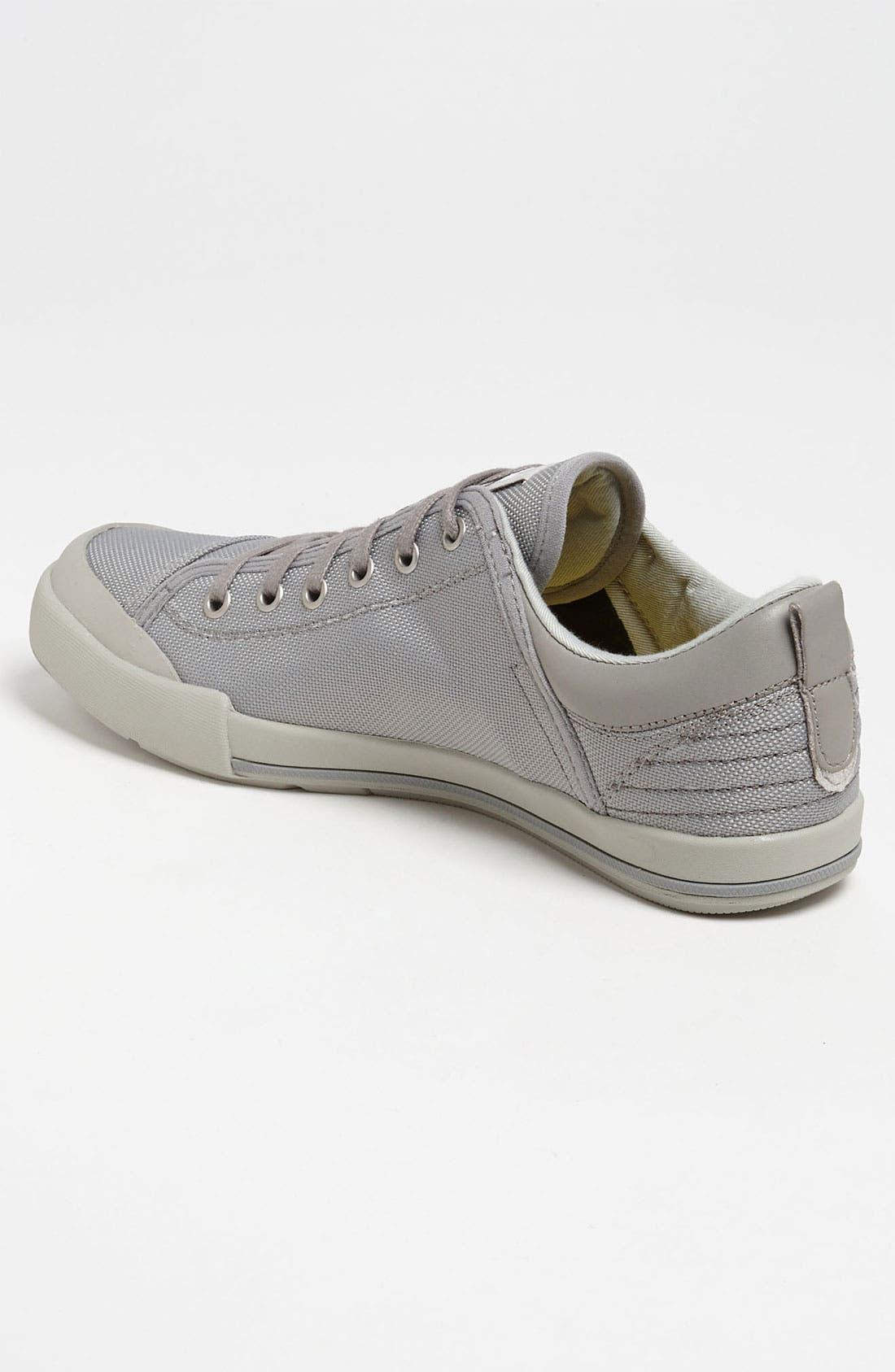 Alternate Image 2  - Merrell 'Rant' Sneaker
