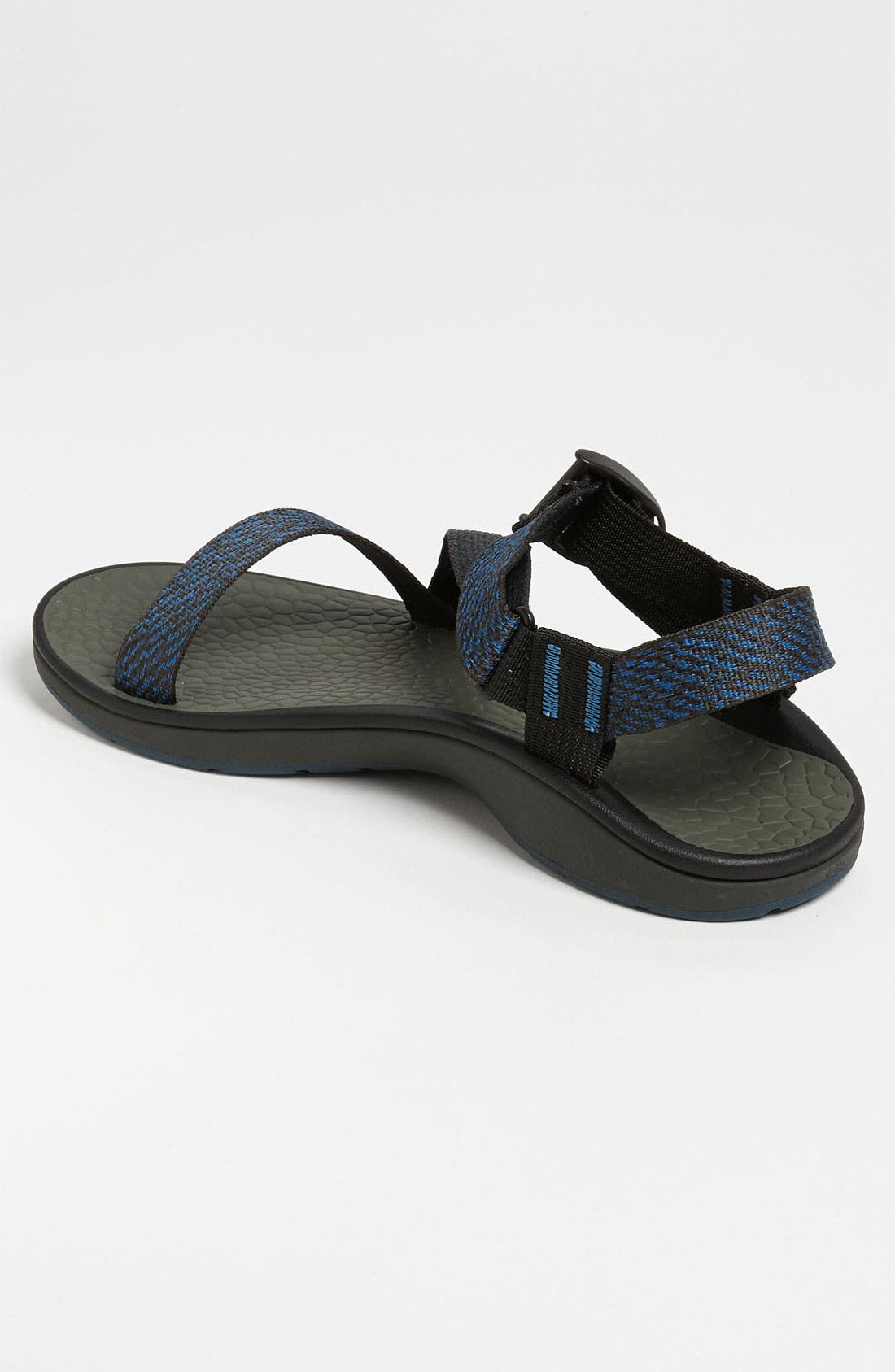 Alternate Image 2  - Chaco 'Mighty' Sandal