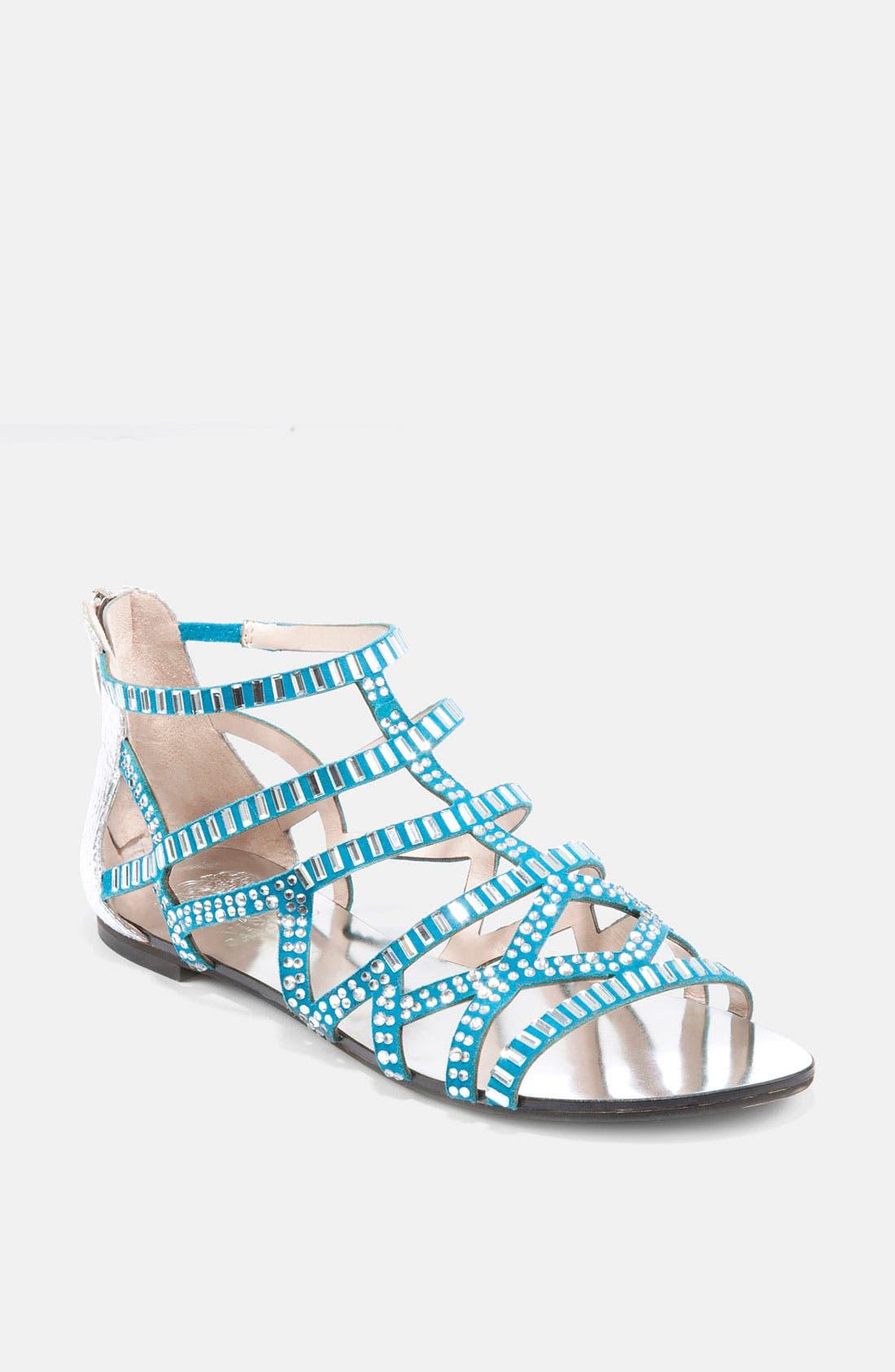 Main Image - Vince Camuto 'Emera' Sandal