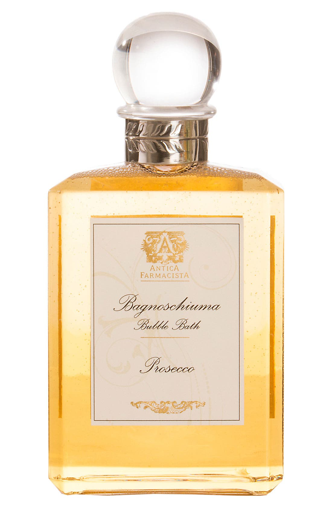 Antica Farmacista 'Prosecco' Bubble Bath