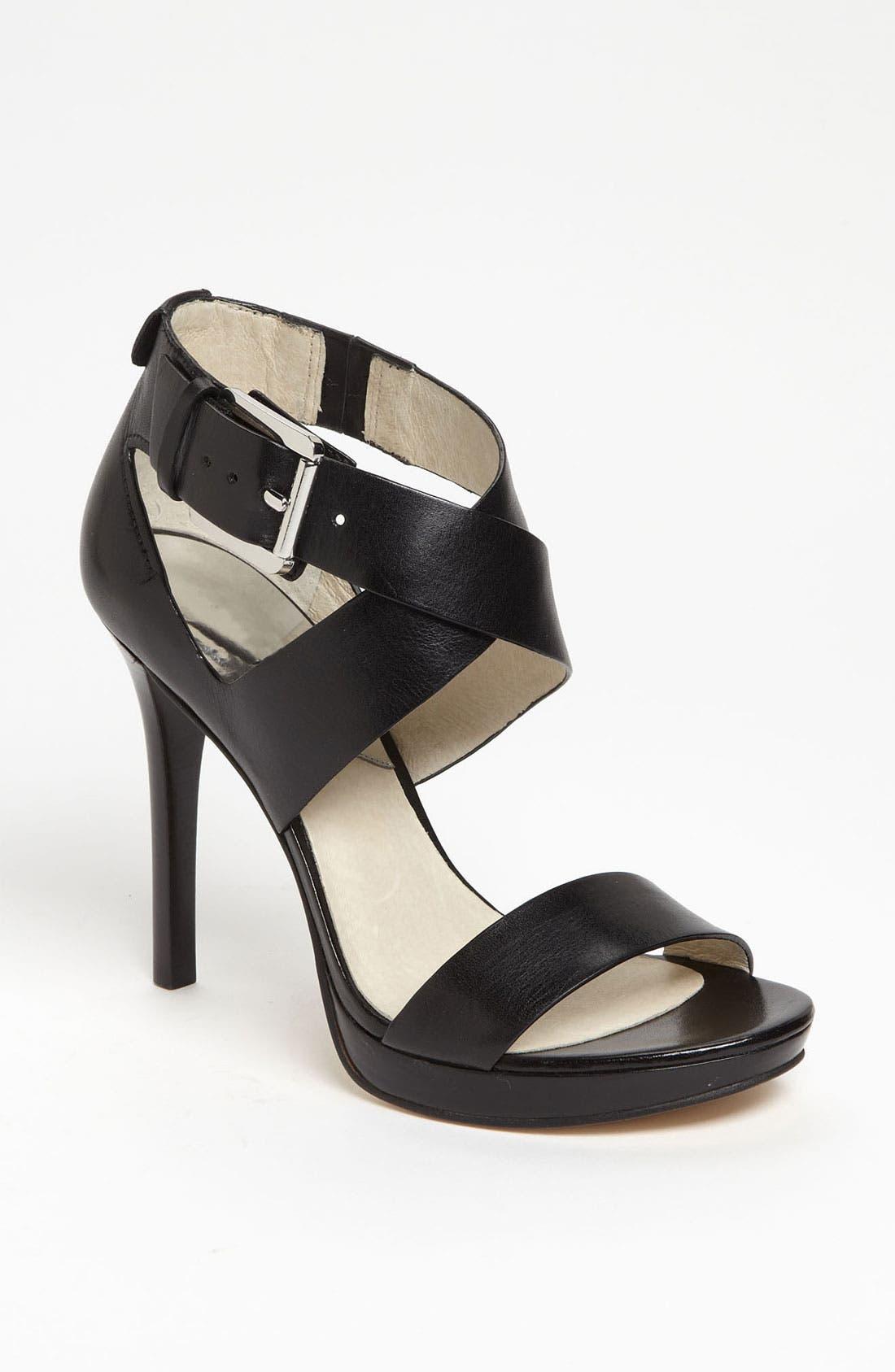 Main Image - MICHAEL Michael Kors 'Josephine' Sandal
