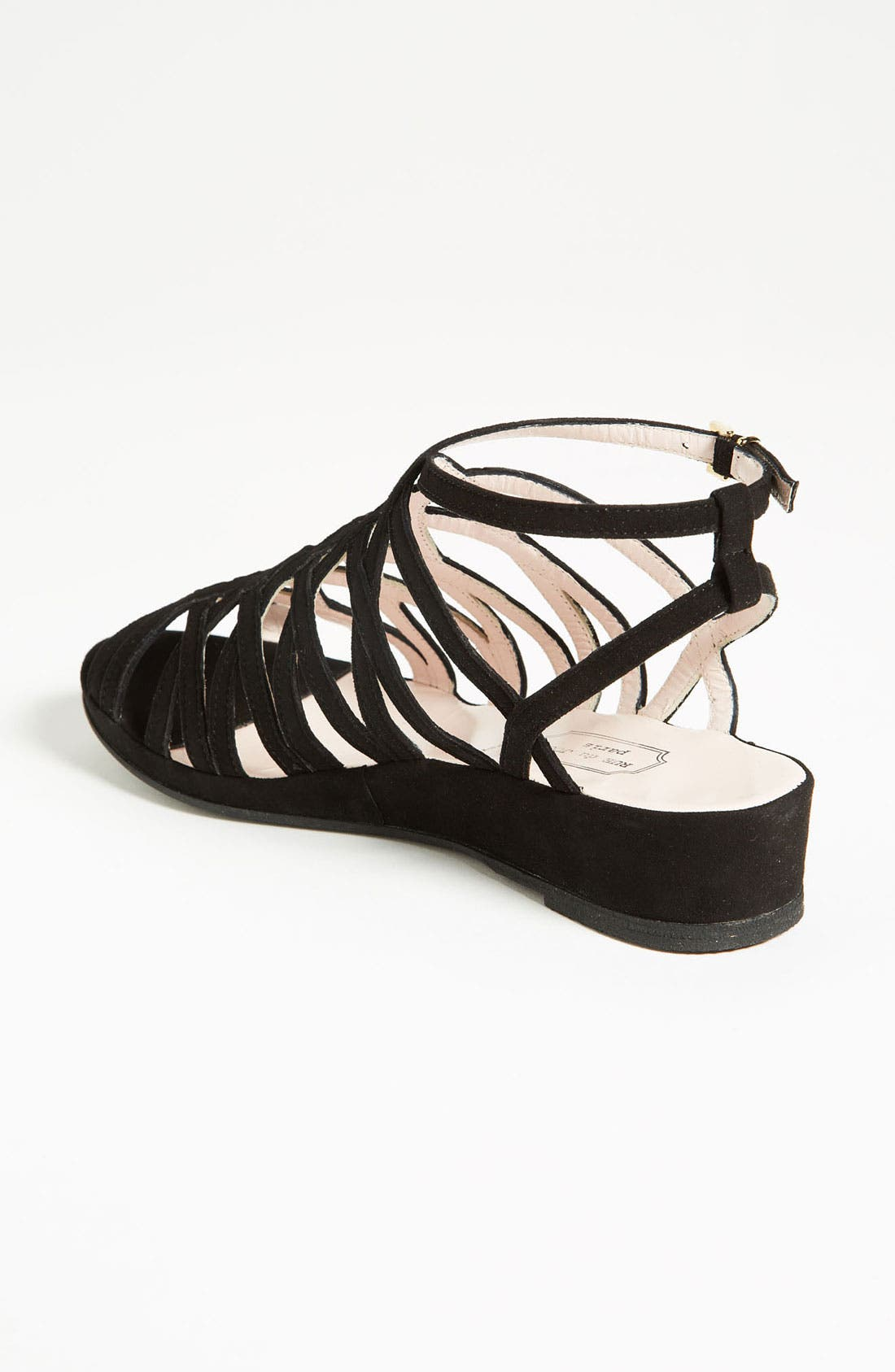 Alternate Image 2  - Rue du Jour 'Illiana' Sandal