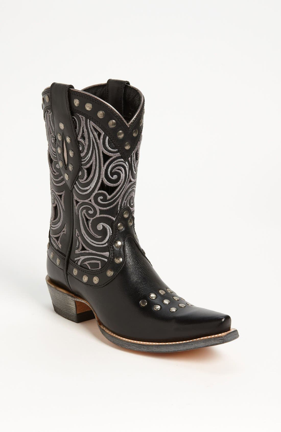 Alternate Image 1 Selected - Ariat 'Paloma' Boot
