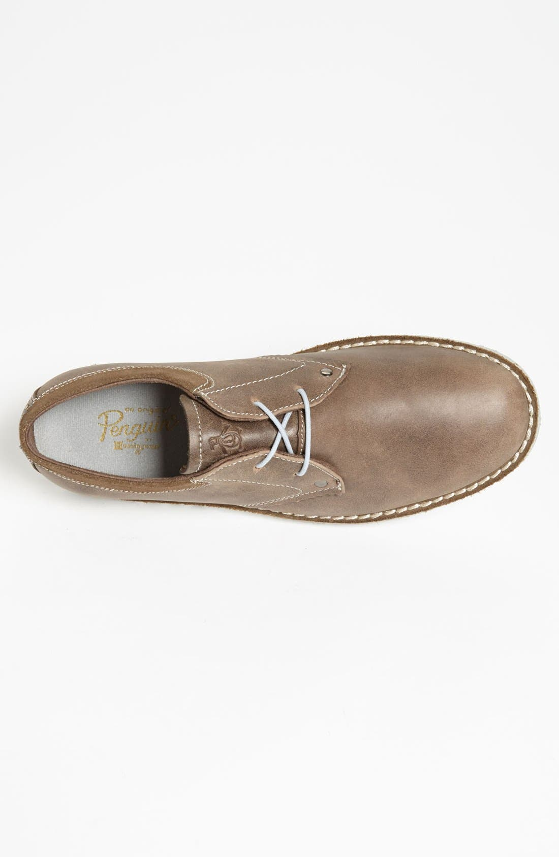 Alternate Image 3  - Original Penguin 'Jennings' Buck Shoe