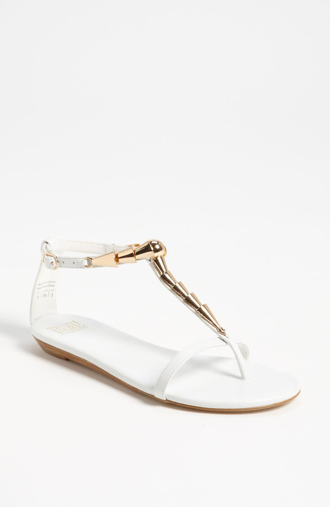 Alternate Image 1 Selected - Truth or Dare by Madonna 'Munos' Sandal