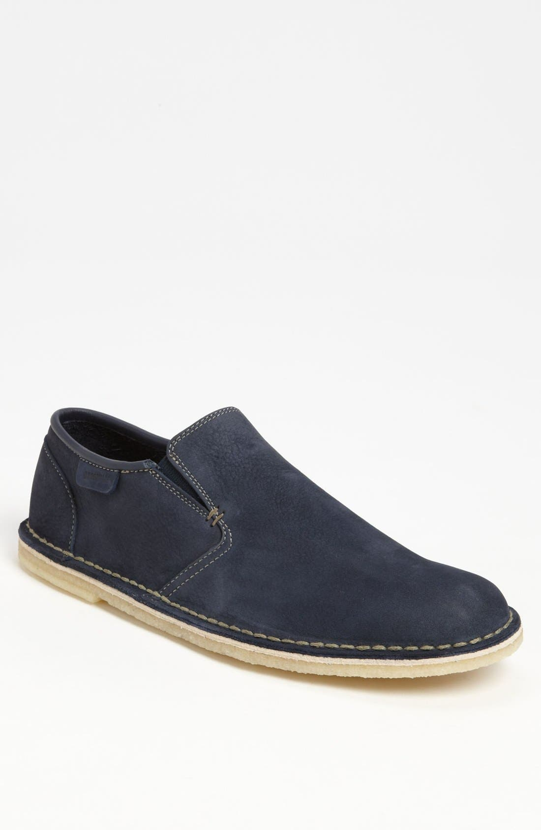 Alternate Image 1 Selected - Clarks® 'Vexation' Slip-On