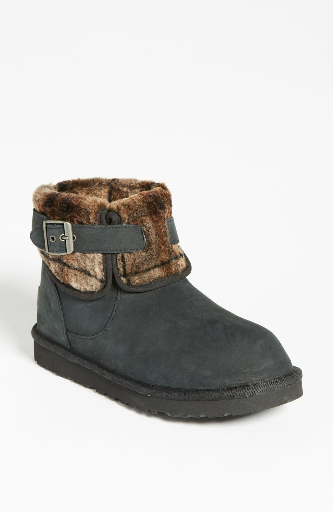 Alternate Image 1 Selected - UGG® Australia 'Jocelin' Bootie (Women)