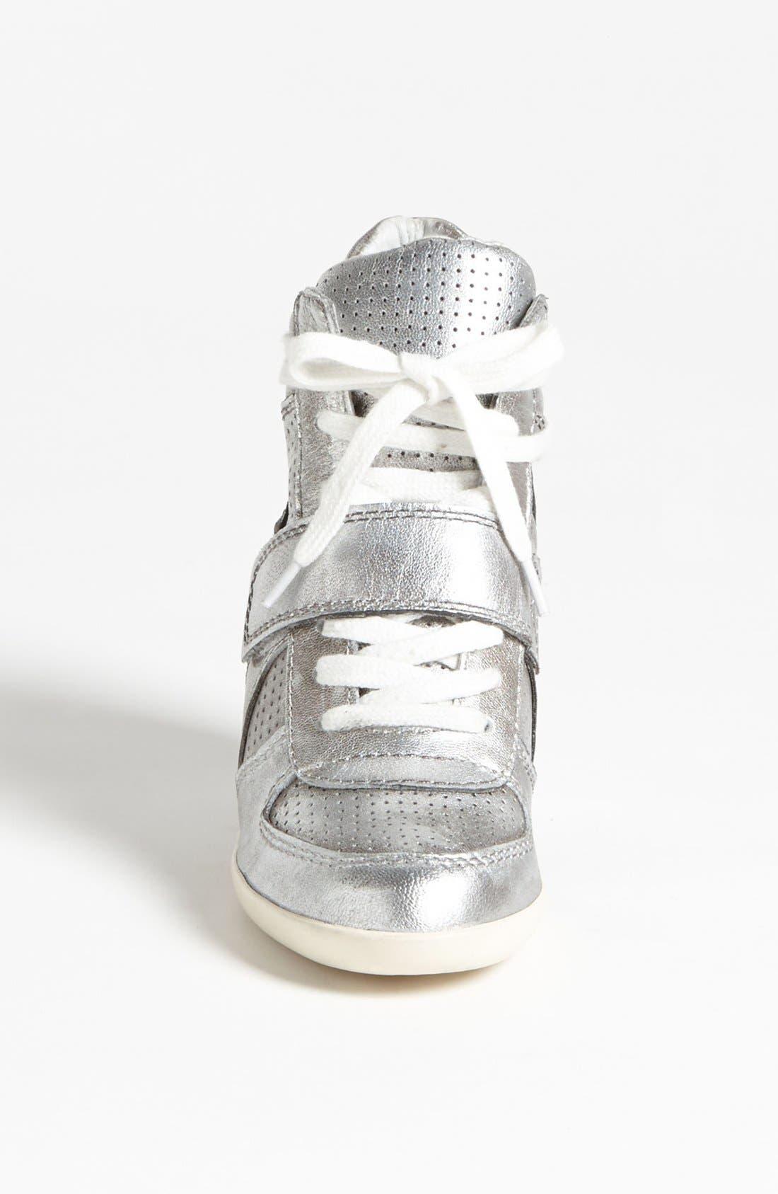 Alternate Image 4  - Ash 'Bowie Ter' Sneaker