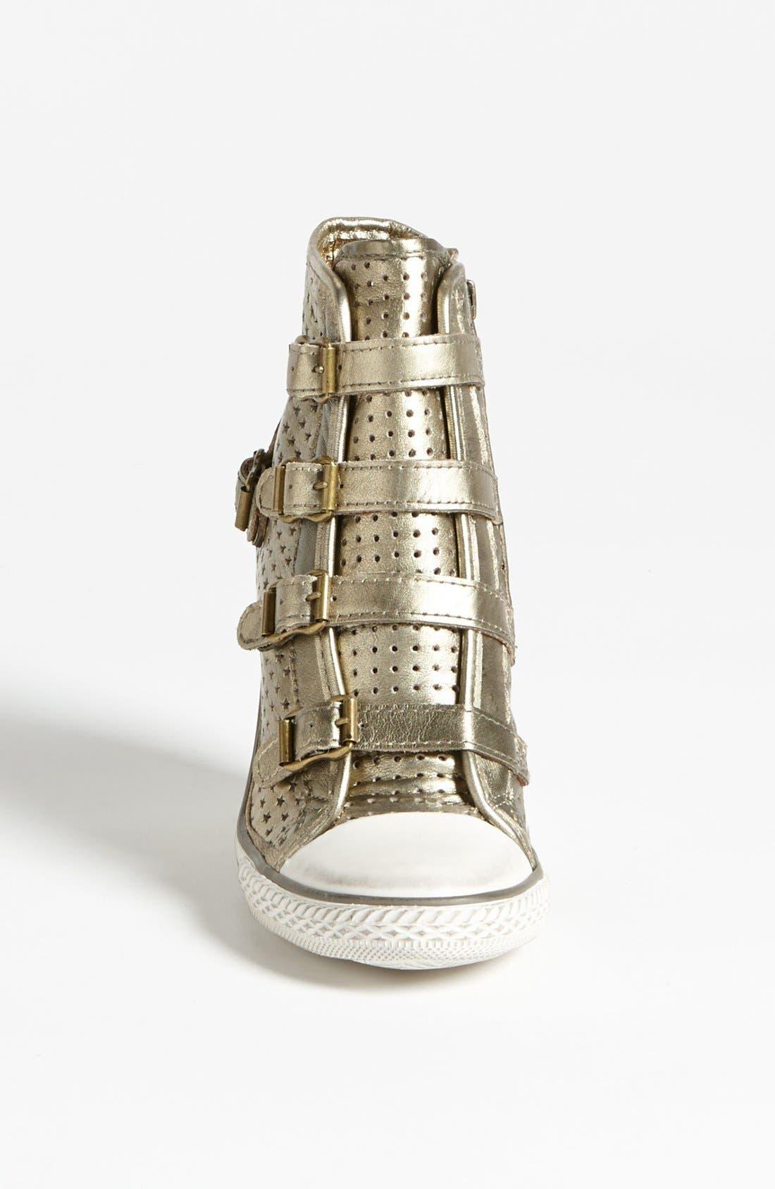 Alternate Image 3  - Ash 'Thelma' Sneaker