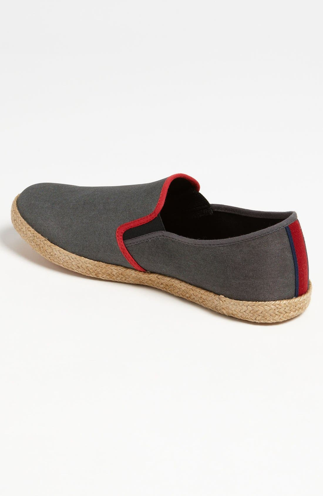 Alternate Image 2  - Ben Sherman 'Pril' Slip-On