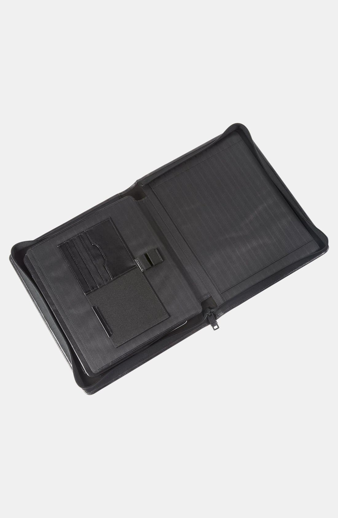 Alternate Image 3  - Tumi iPad Case