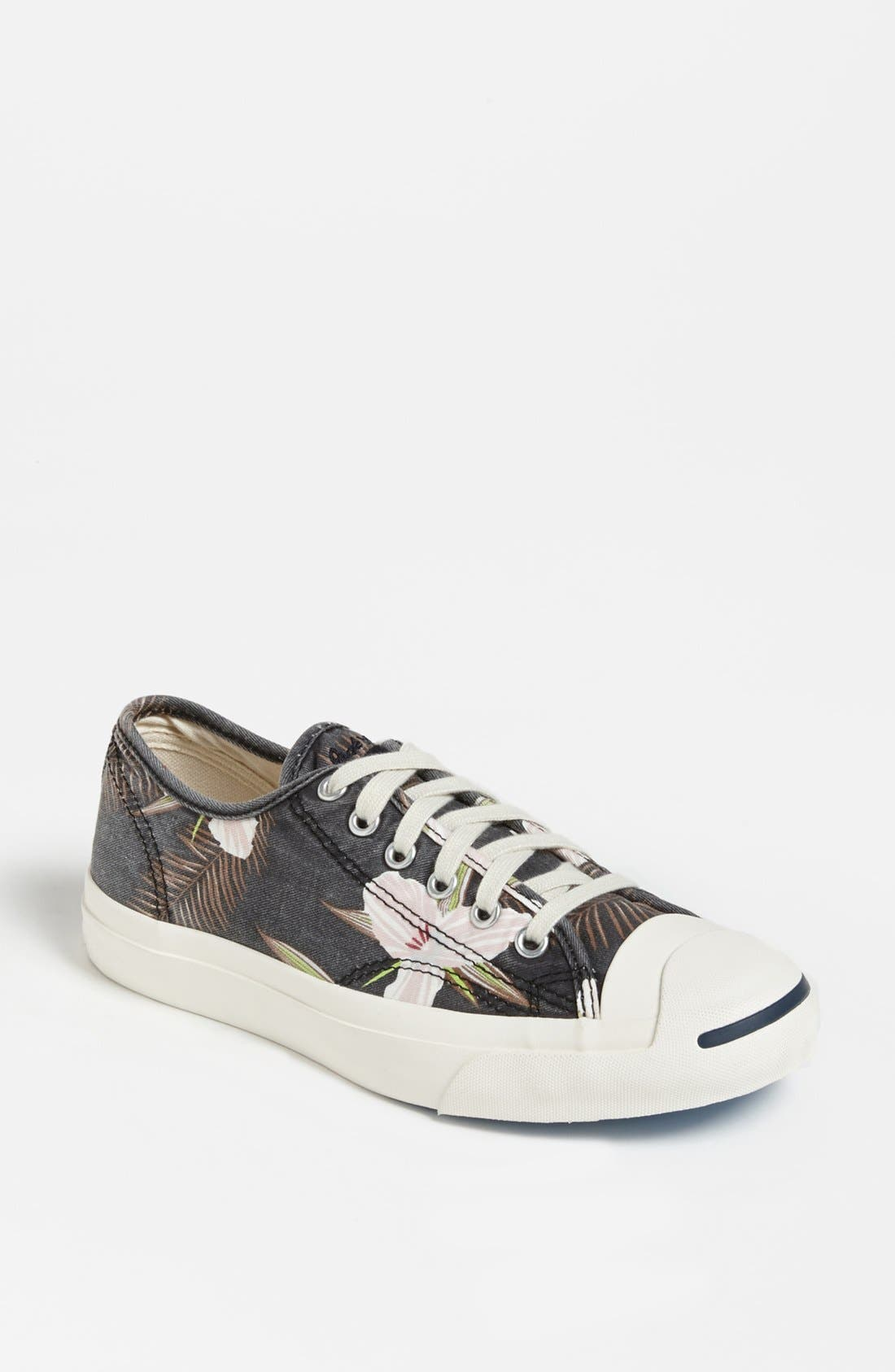 Main Image - Converse 'Jack Purcell' Sneaker (Women)
