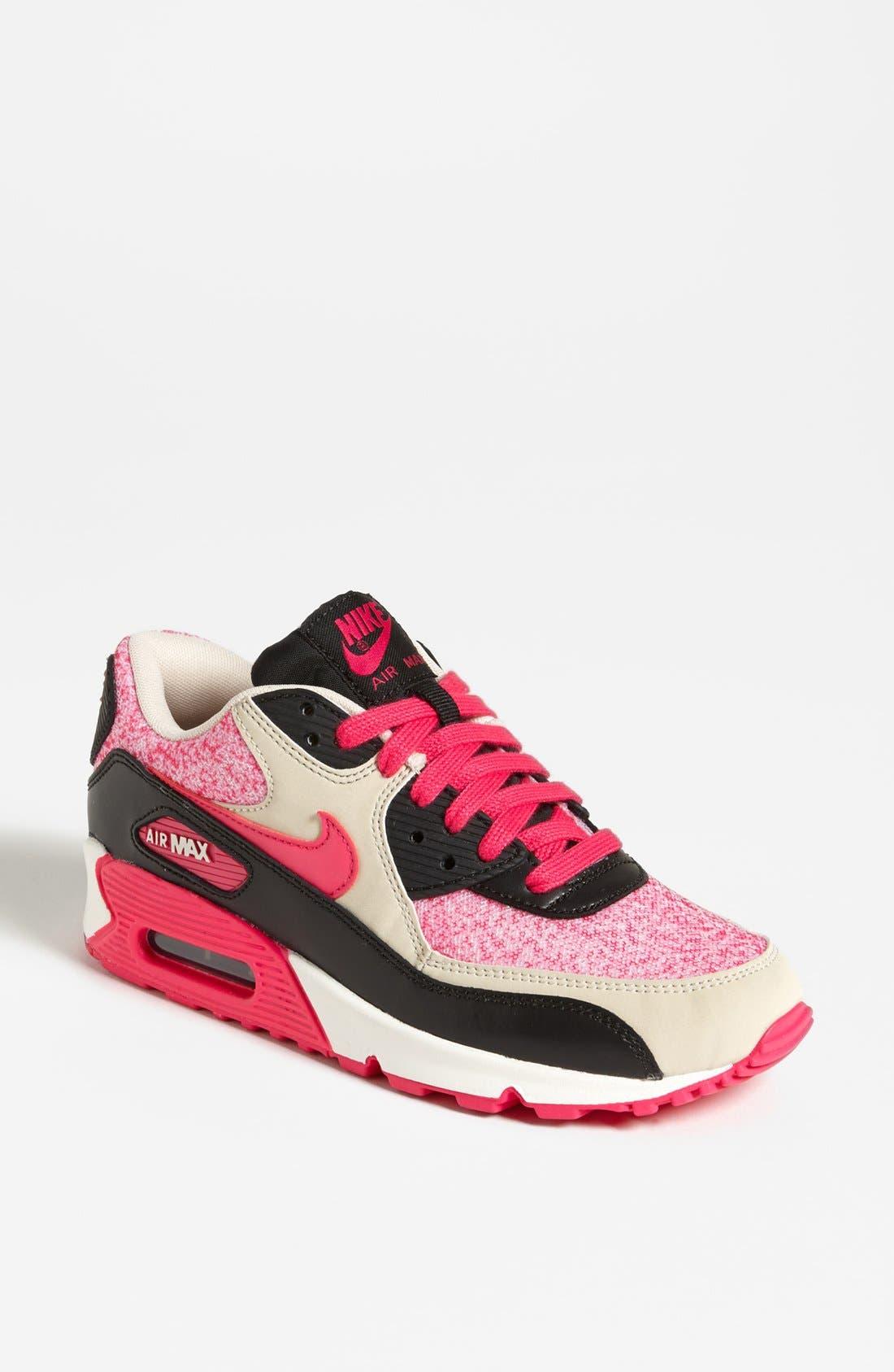 Main Image - Nike 'Air Max 90' Sneaker (Women)