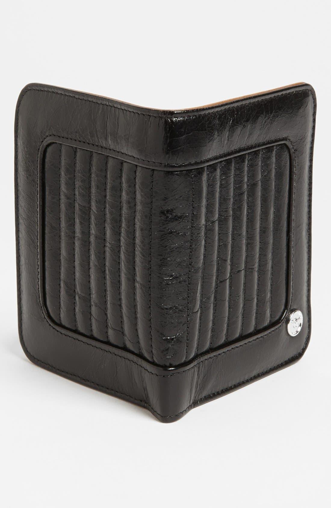 Alternate Image 3  - GTO London 'Dino' Wallet